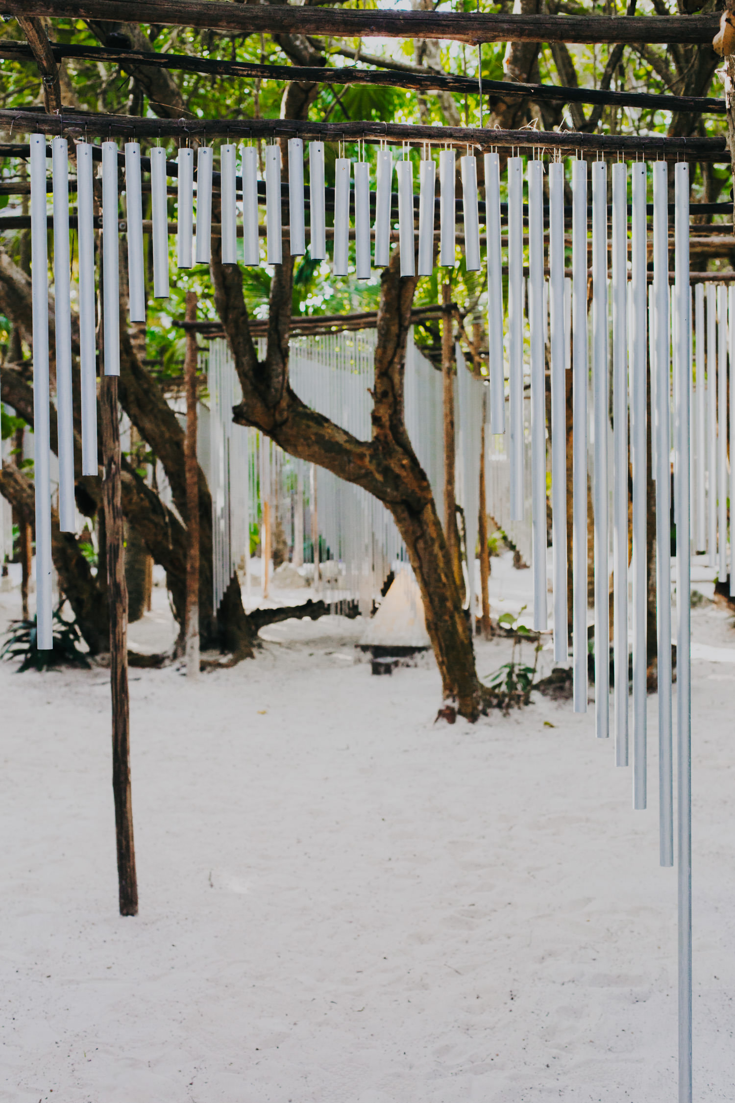 Tulum-Hotels-Restaurants-Wedding-Photography-Pierce-.jpg