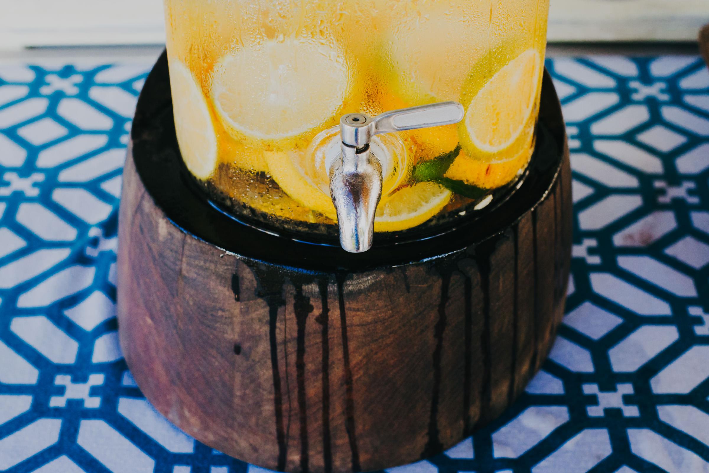 Tulum-Hotels-Restaurants-Wedding-Photography-Pierce-1.jpg