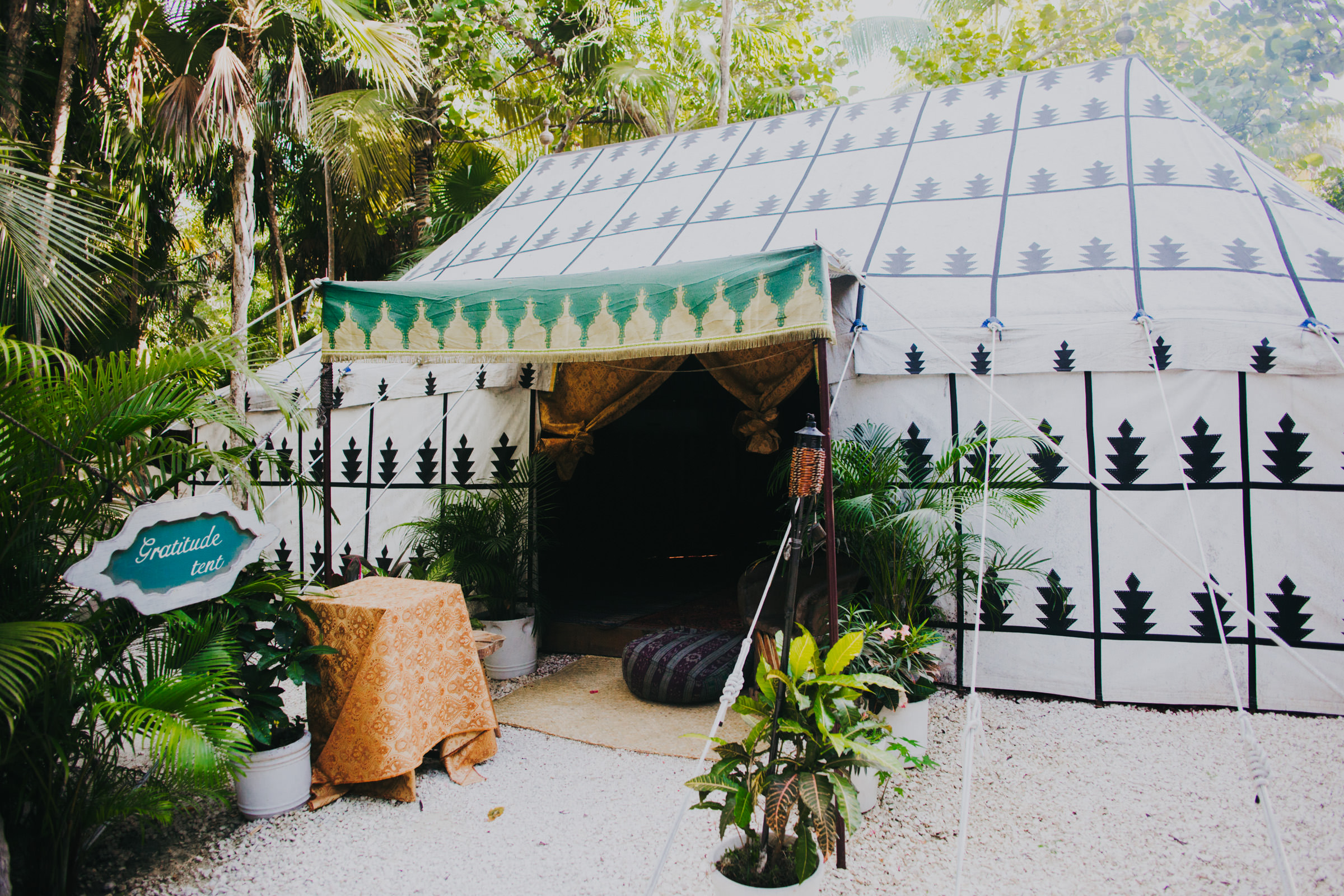 Tulum-Hotels-Restaurants-Wedding-Photography-Pierce-6.jpg