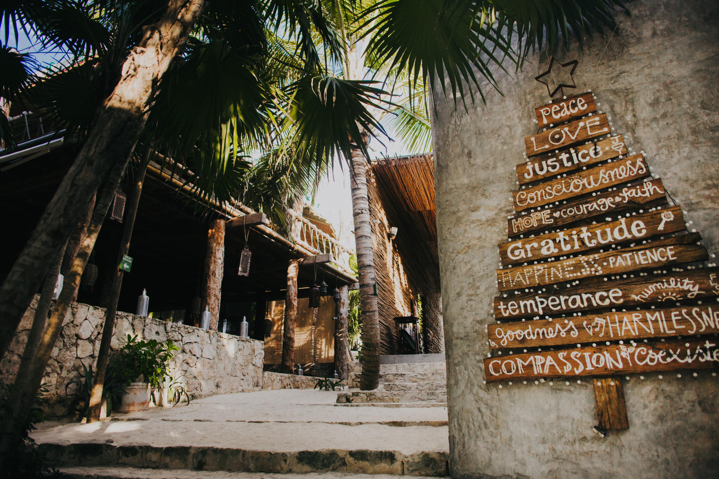 Tulum-Hotels-Restaurants-Wedding-Photography-Pierce-9.jpg