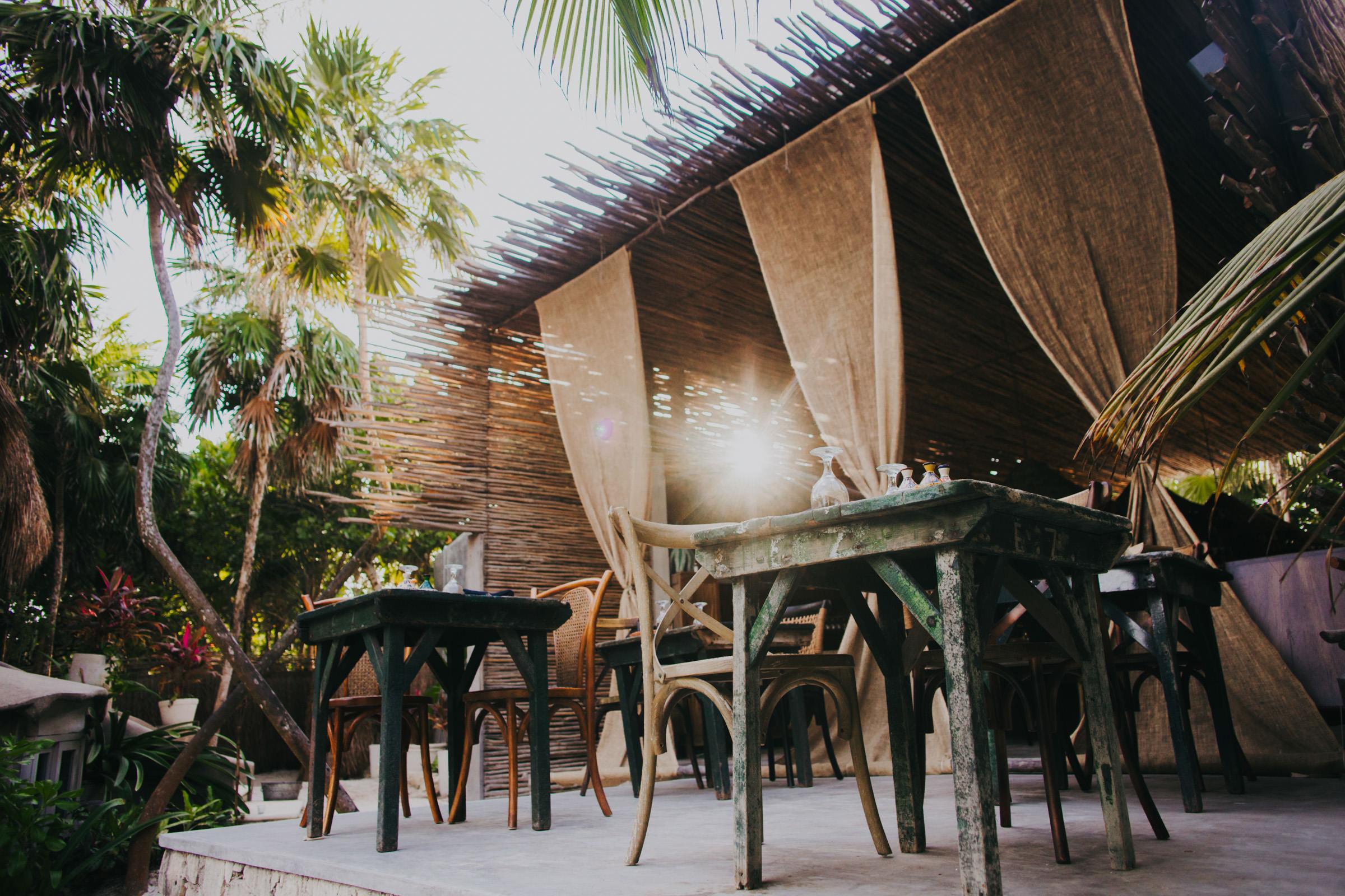 Tulum-Hotels-Restaurants-Wedding-Photography-Pierce-11.jpg