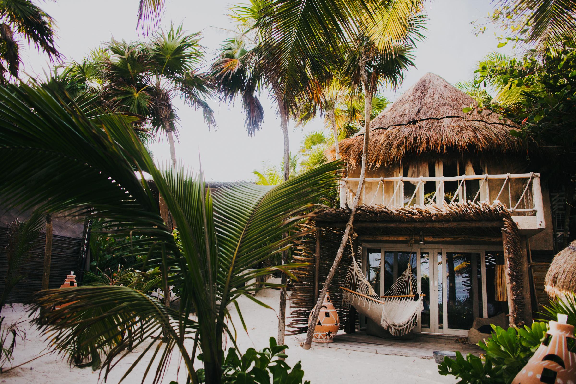Tulum-Hotels-Restaurants-Wedding-Photography-Pierce-13.jpg