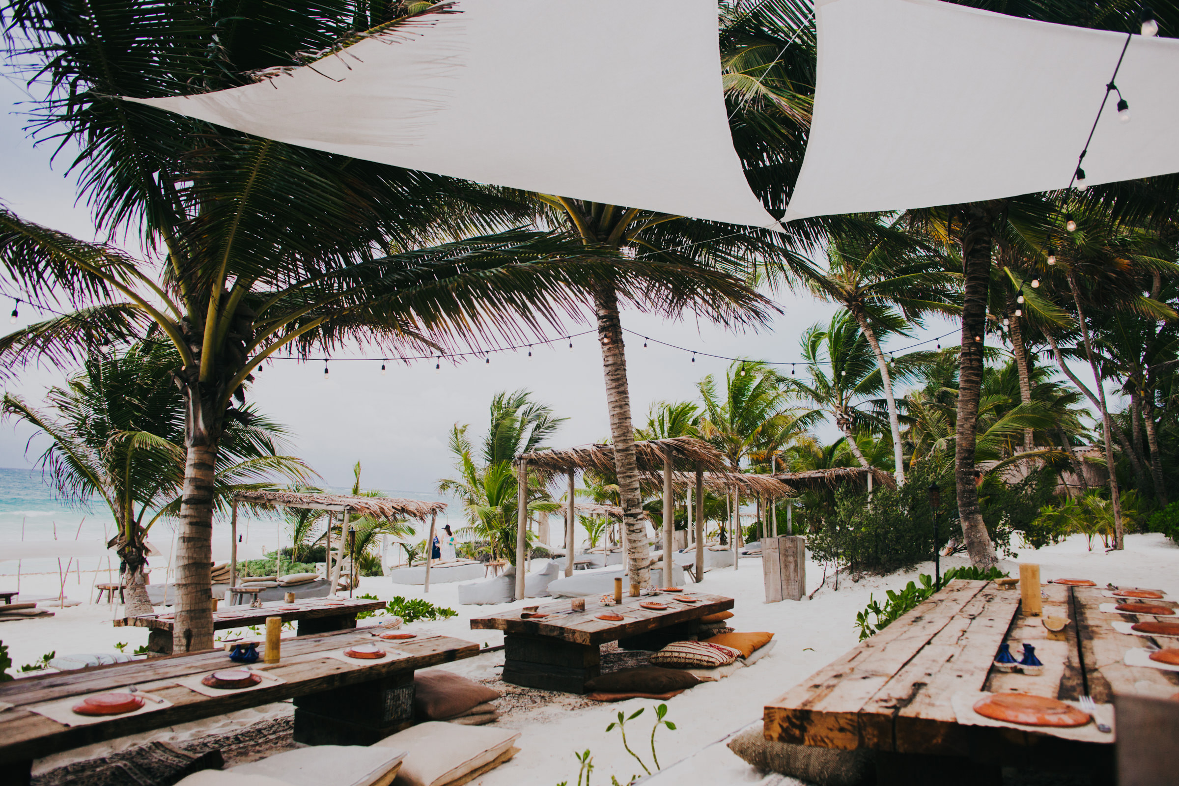 Tulum-Hotels-Restaurants-Wedding-Photography-Pierce-28.jpg
