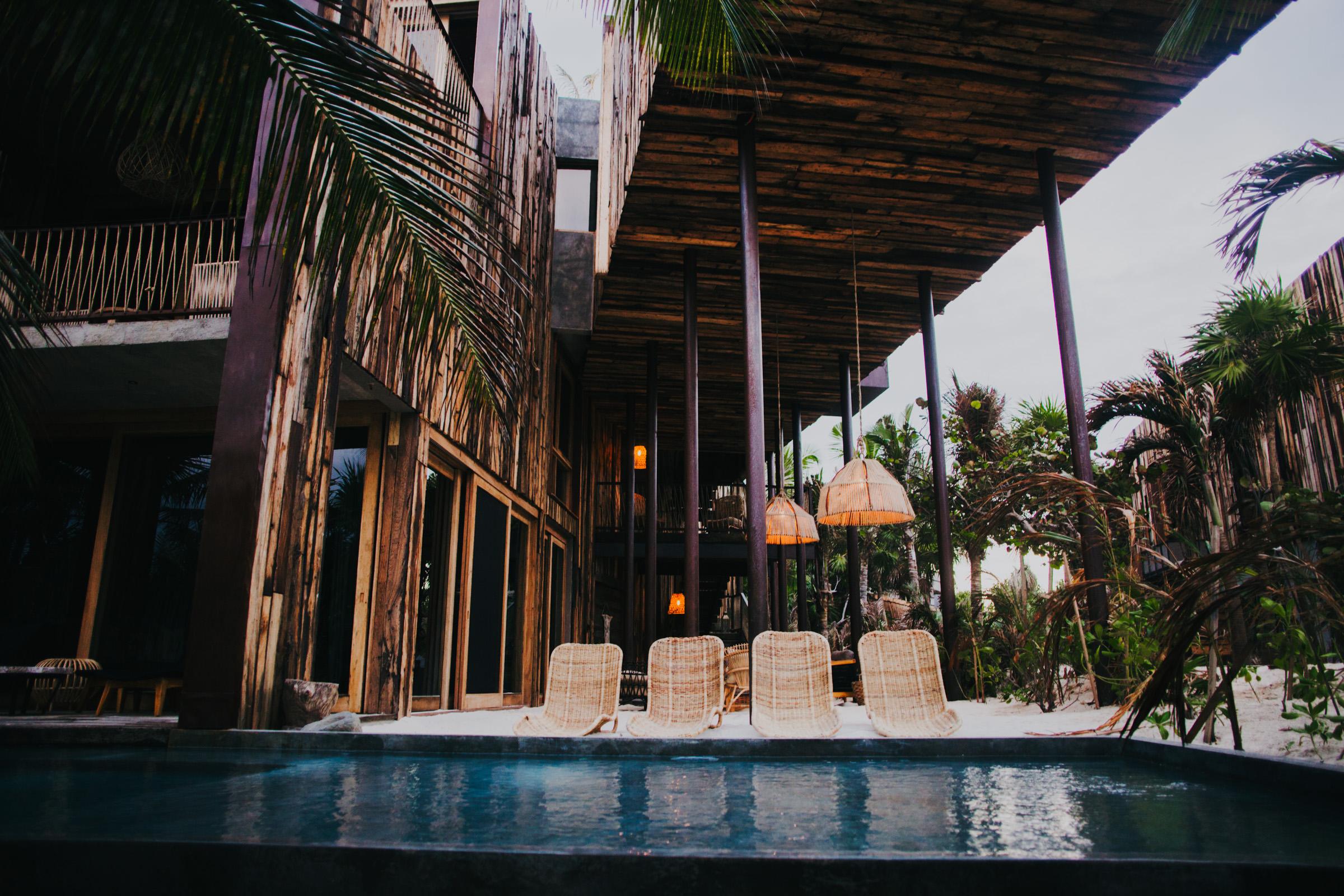 Tulum-Hotels-Restaurants-Wedding-Photography-Pierce-33.jpg