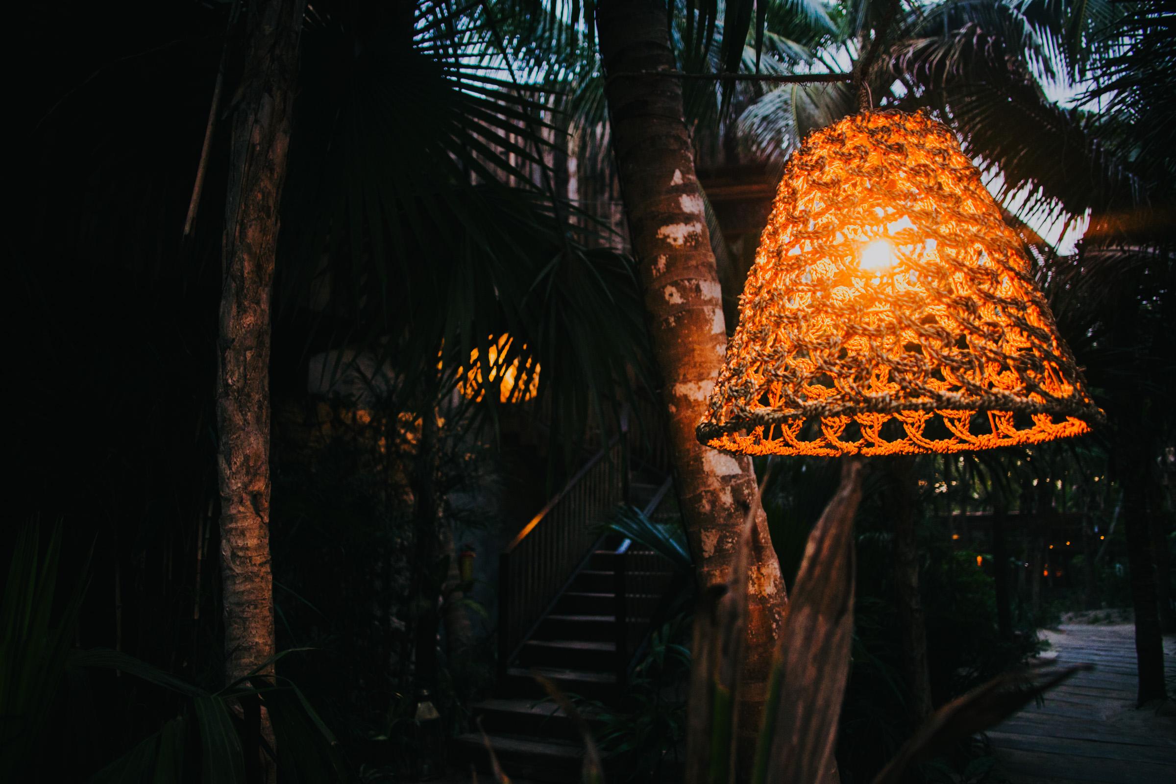 Tulum-Hotels-Restaurants-Wedding-Photography-Pierce-43.jpg