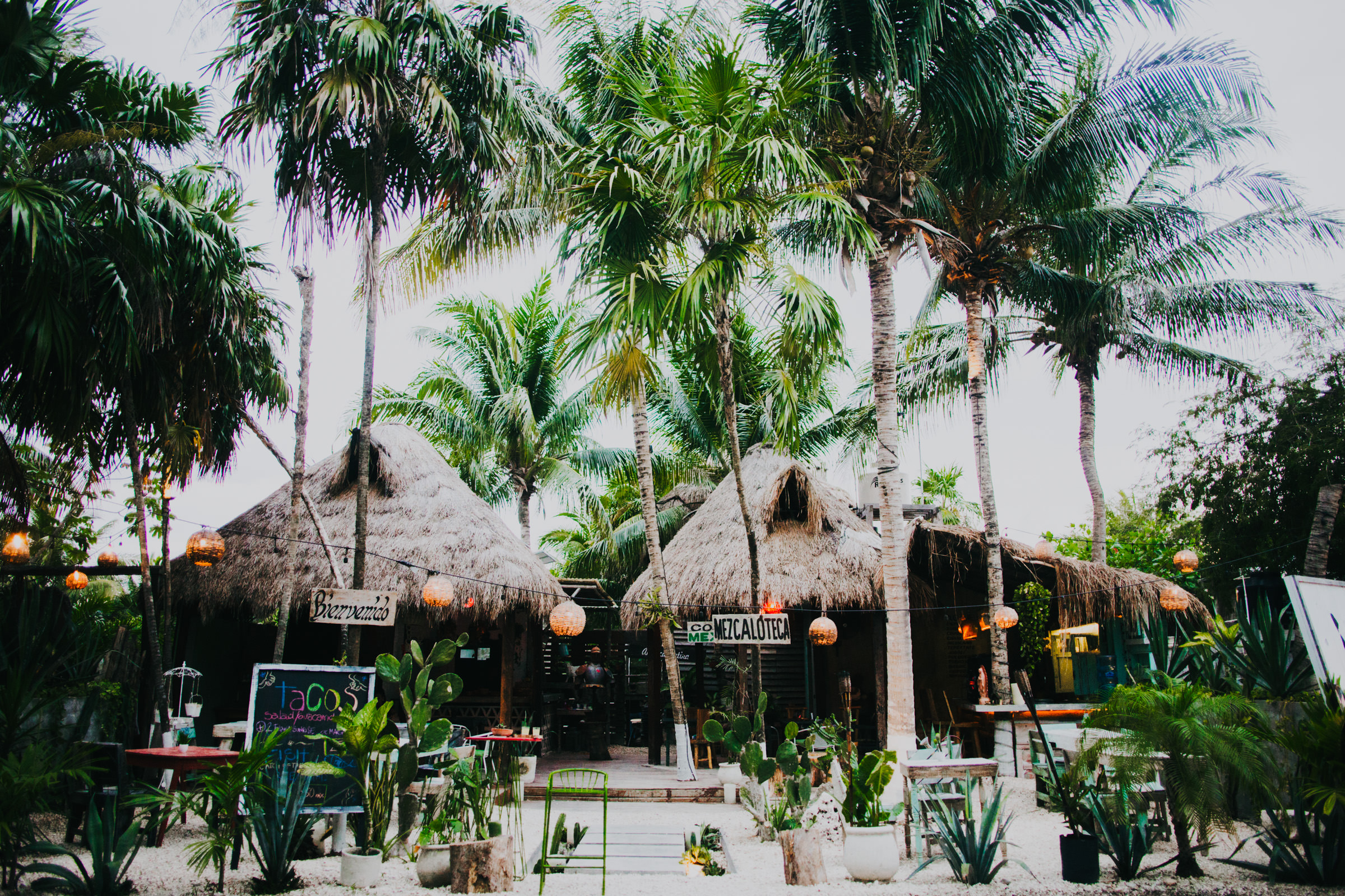 Tulum-Hotels-Restaurants-Wedding-Photography-Pierce-44.jpg