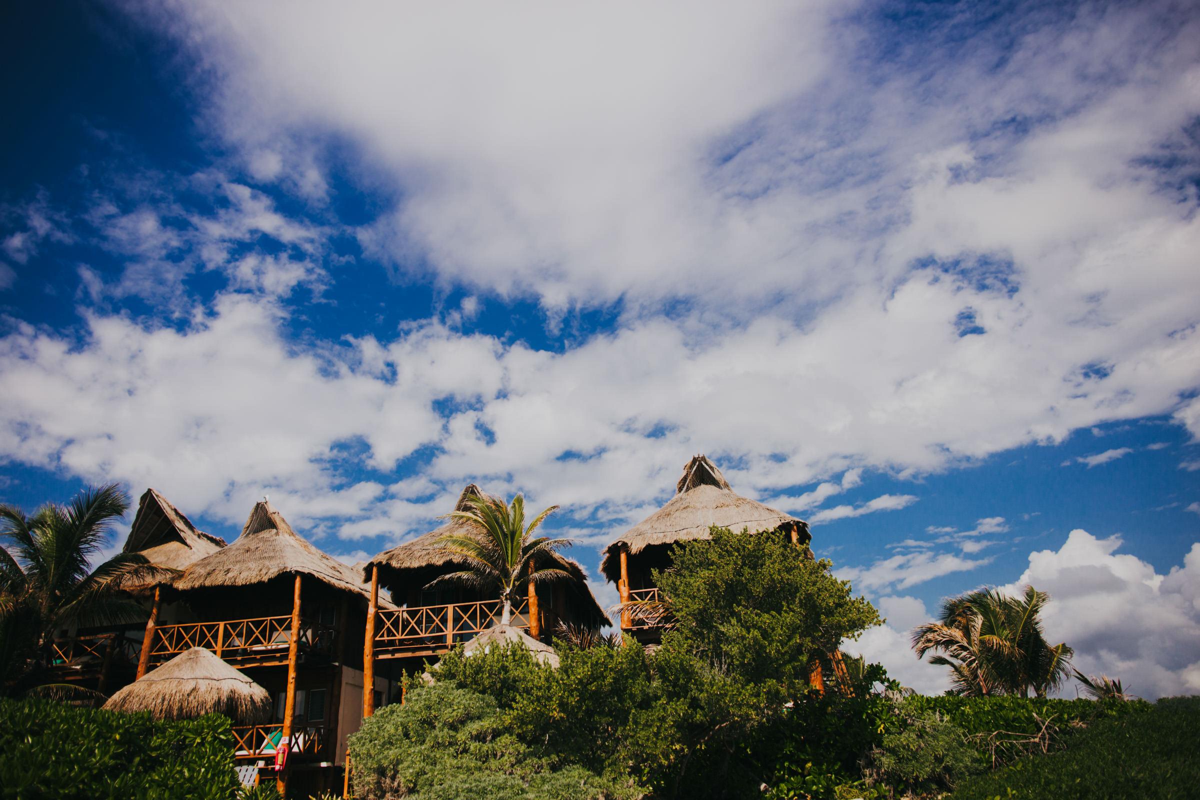 Tulum-Hotels-Restaurants-Wedding-Photography-Pierce-53.jpg
