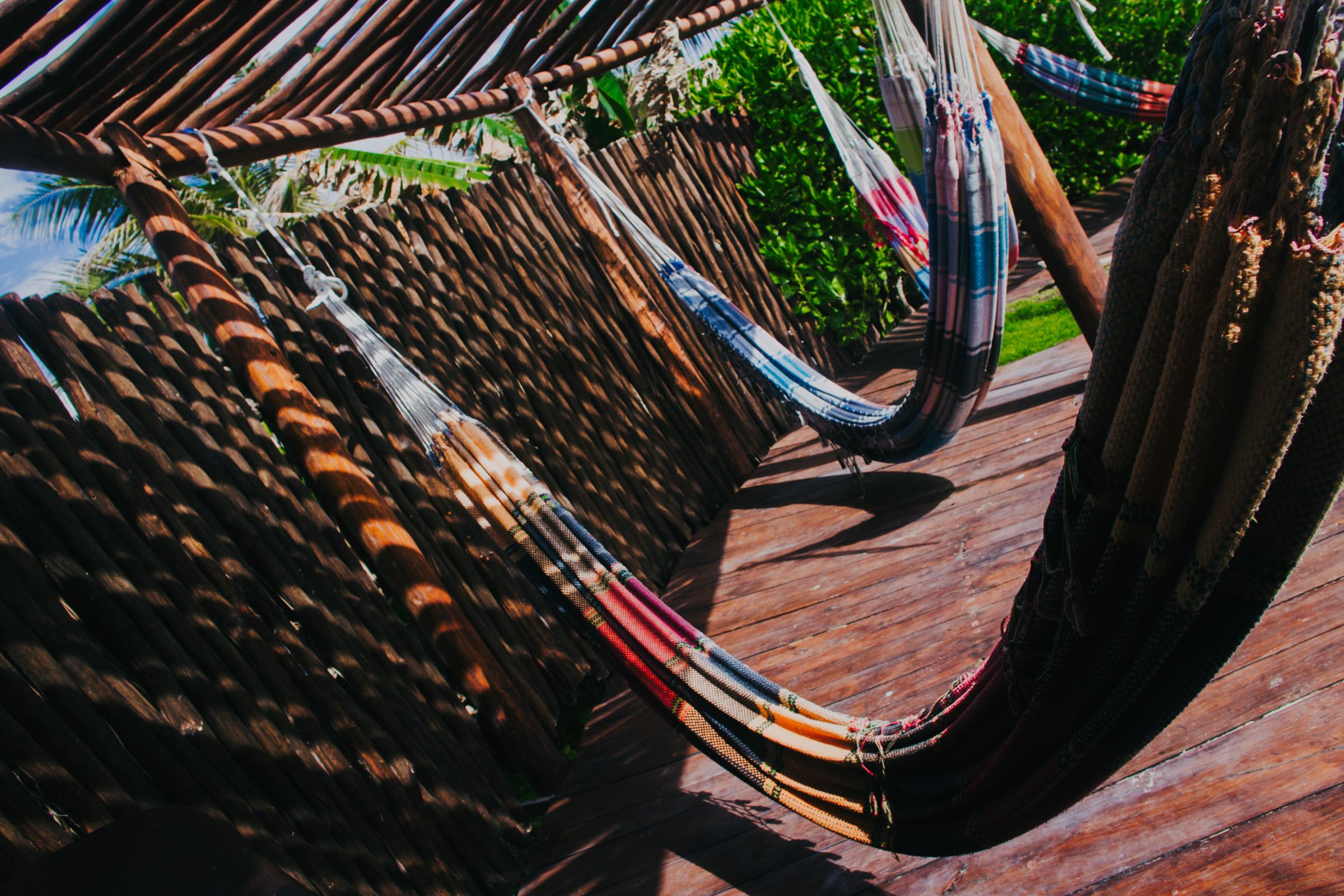 Tulum-Hotels-Restaurants-Wedding-Photography-Pierce-63.jpg
