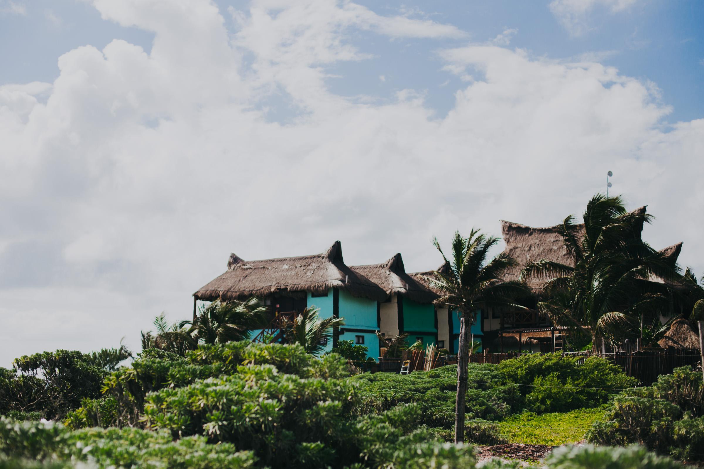 Tulum-Hotels-Restaurants-Wedding-Photography-Pierce-71.jpg