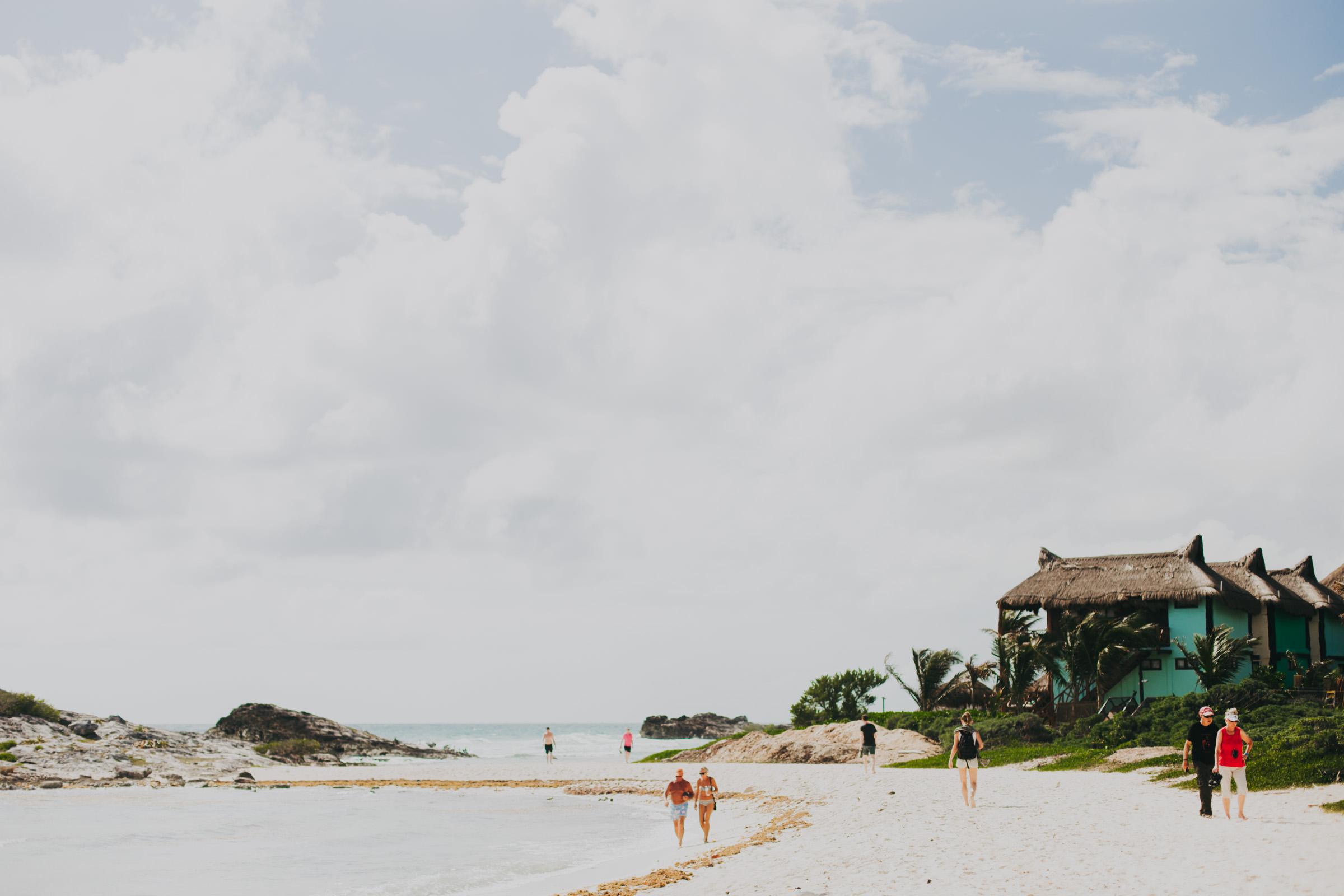 Tulum-Hotels-Restaurants-Wedding-Photography-Pierce-73.jpg