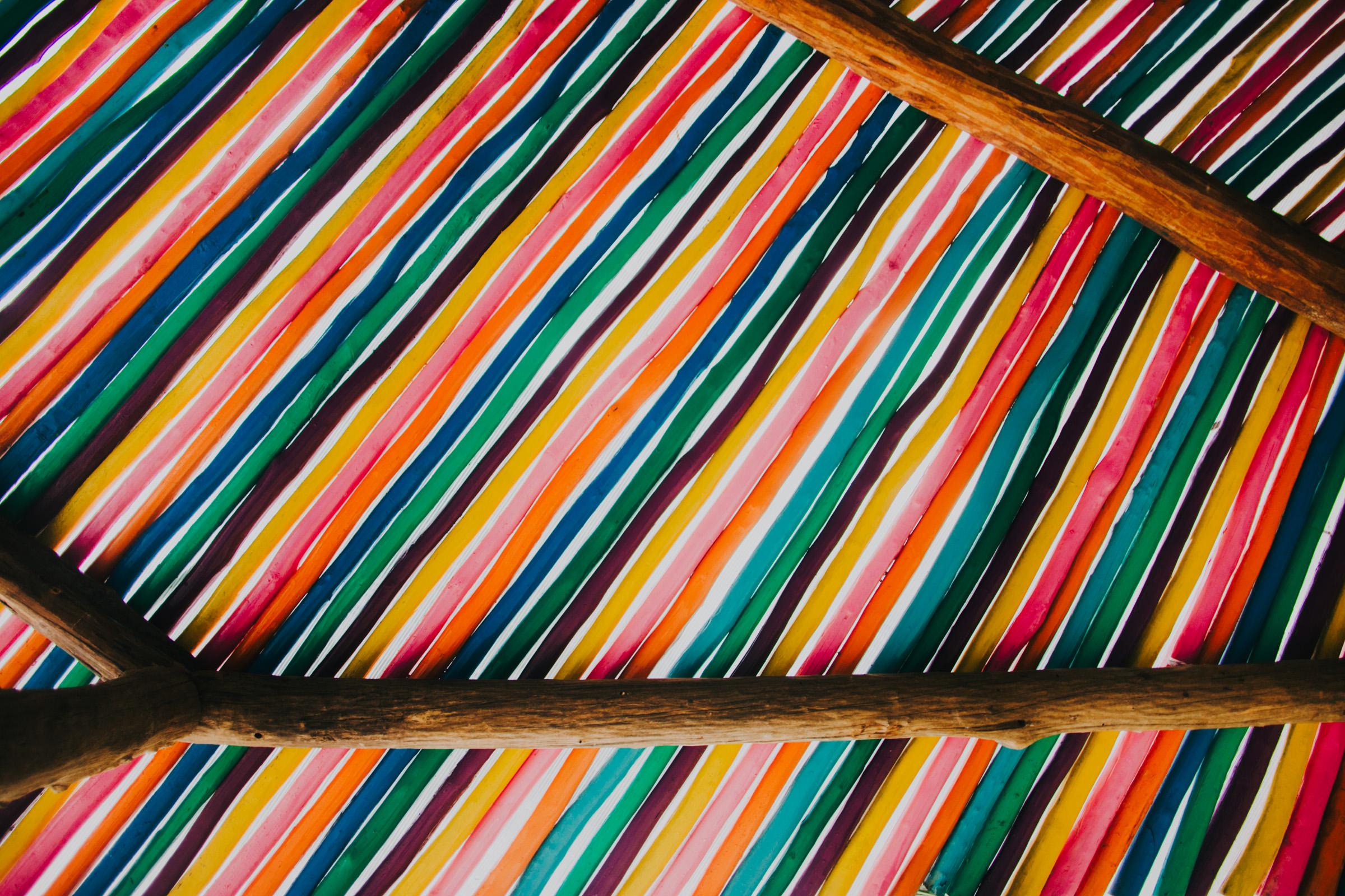 Tulum-Hotels-Restaurants-Wedding-Photography-Pierce-82.jpg