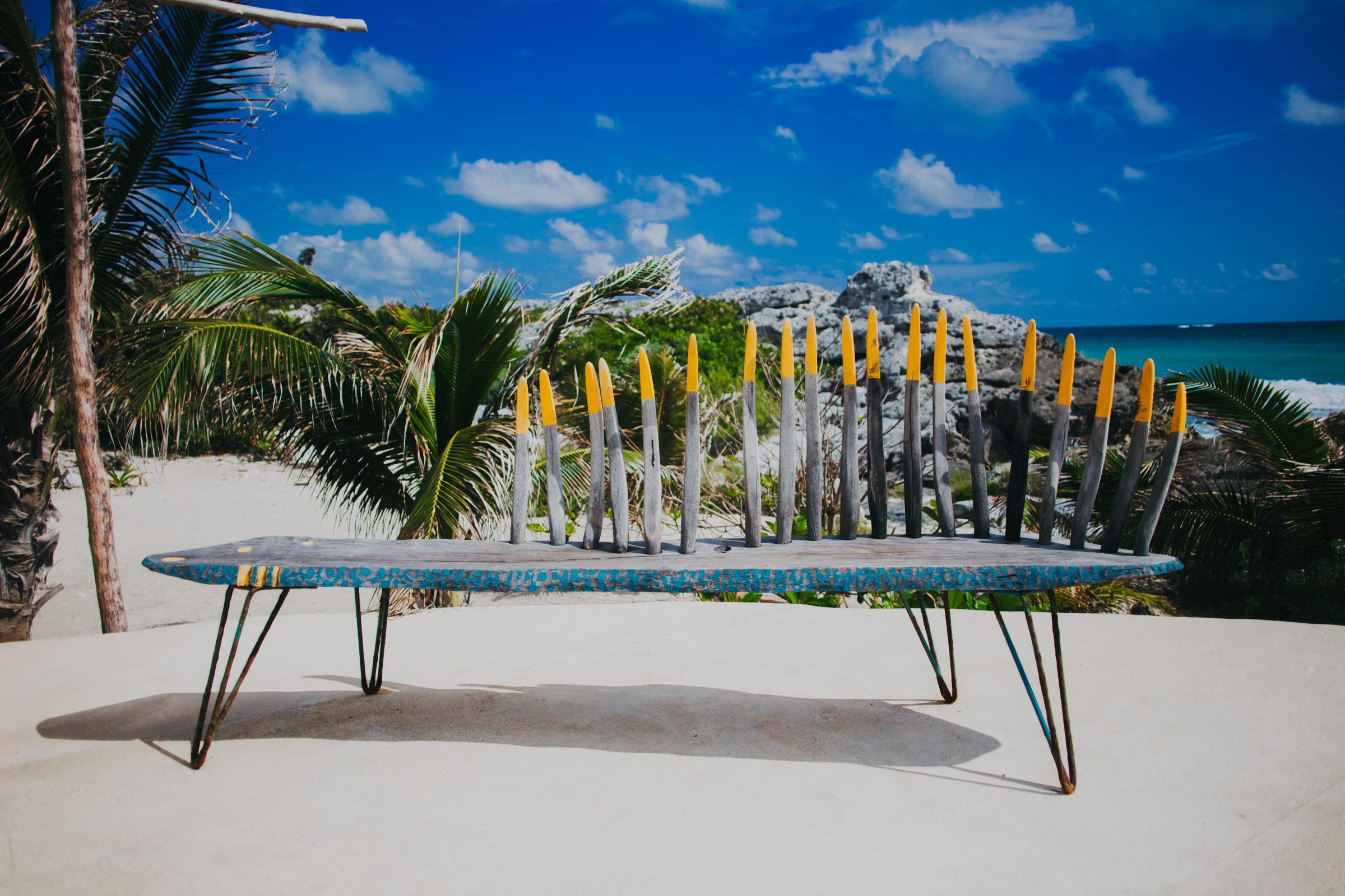 Tulum-Hotels-Restaurants-Wedding-Photography-Pierce-87.jpg