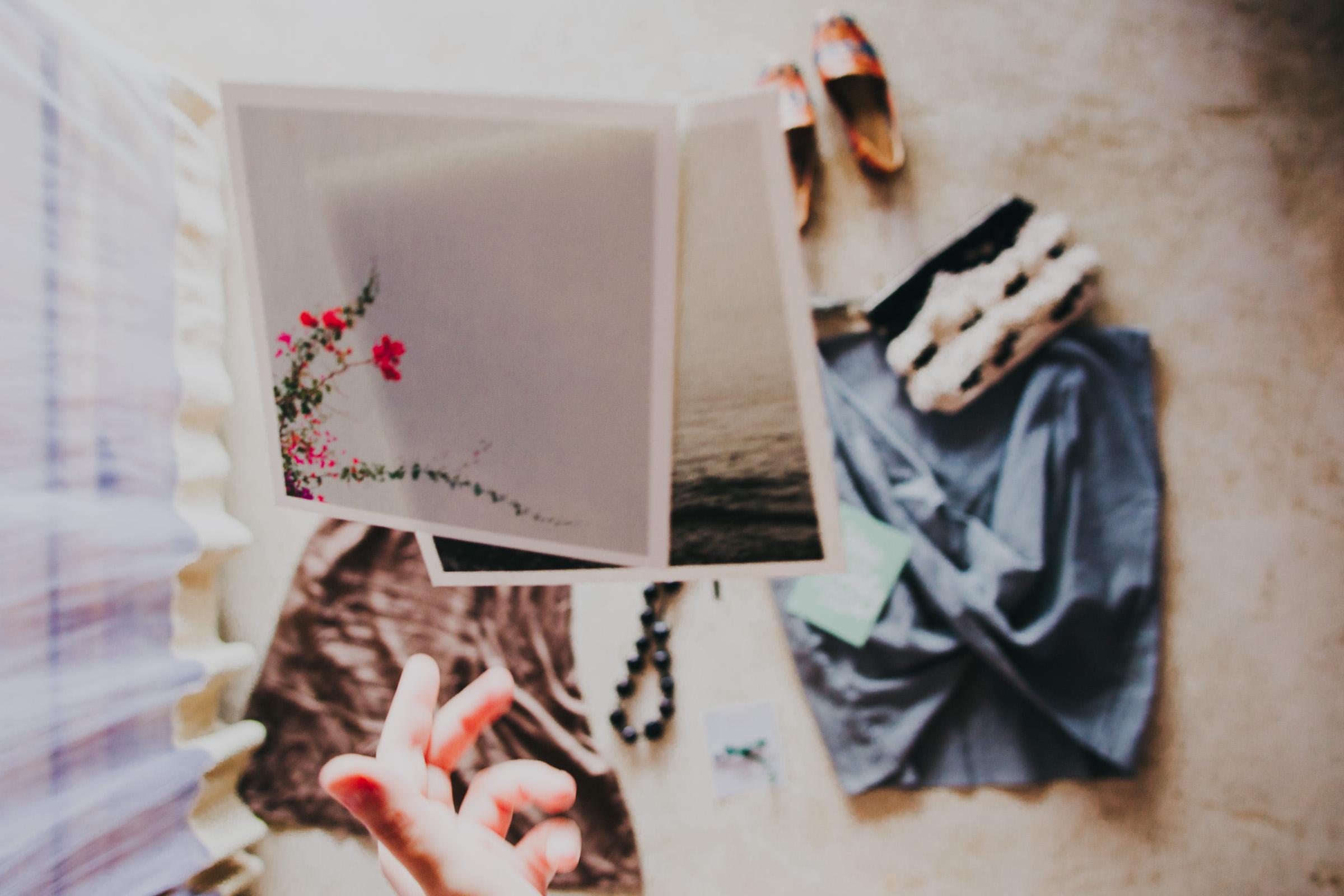Tulum-Hotels-Restaurants-Wedding-Photography-Pierce-135.jpg