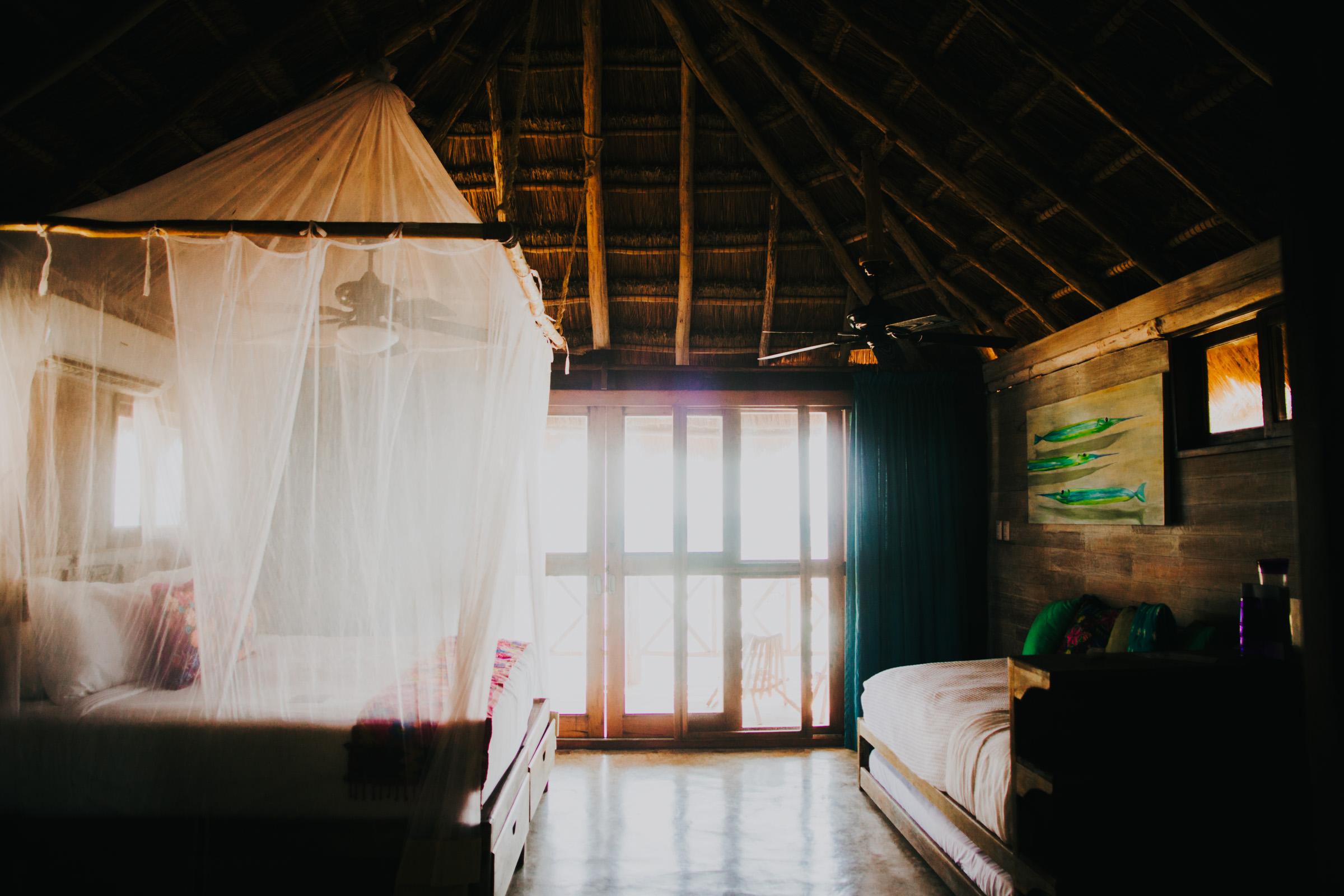 Tulum-Hotels-Restaurants-Wedding-Photography-Pierce-170.jpg