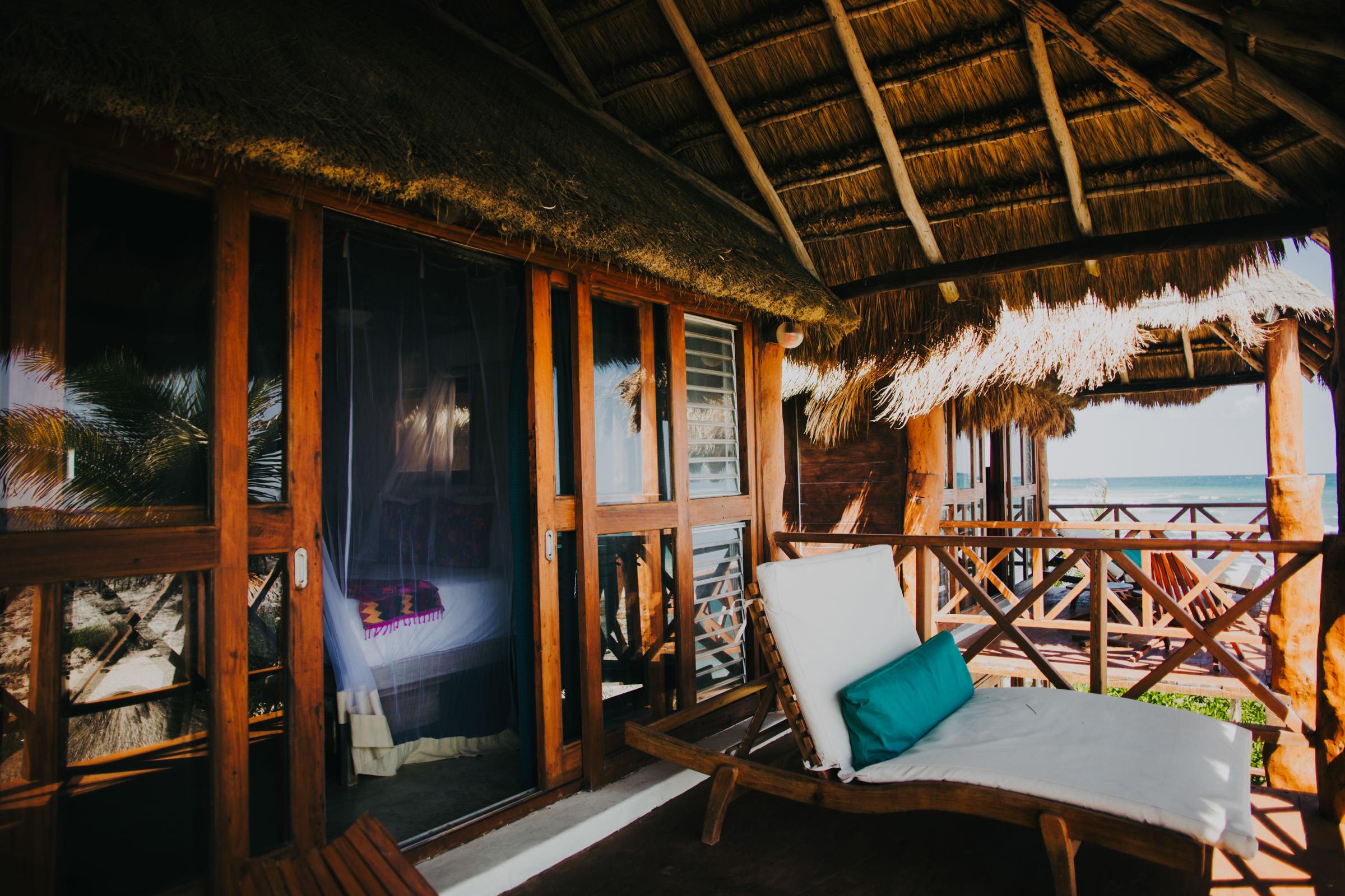 Tulum-Hotels-Restaurants-Wedding-Photography-Pierce-173.jpg