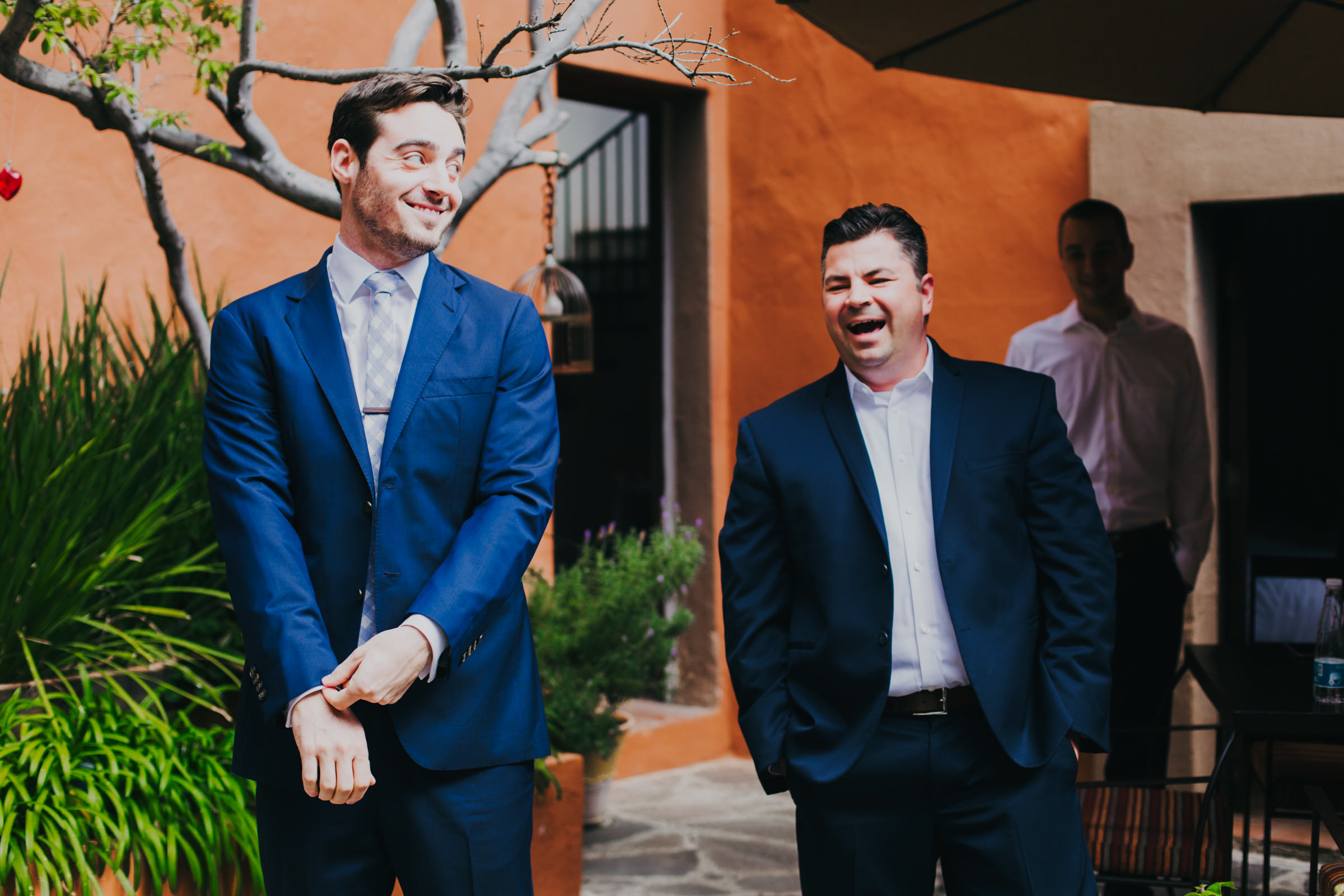 San-Miguel-Wedding-Photography-Mexico-Casa-Carino-Pierce--2.jpg