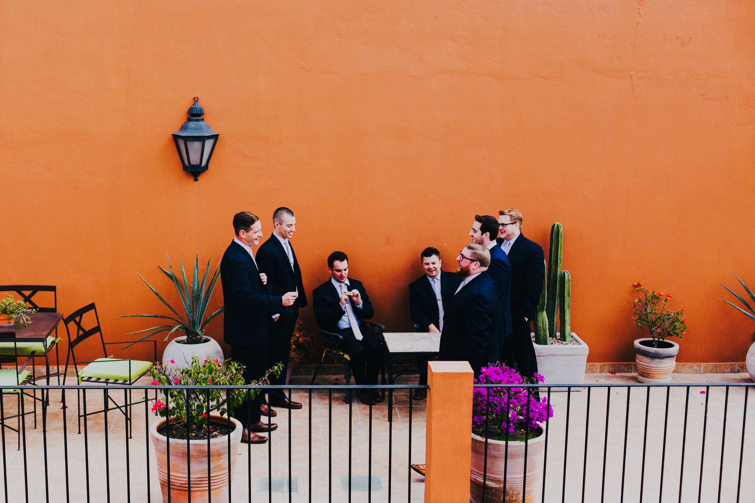 San-Miguel-Wedding-Photography-Mexico-Casa-Carino-Pierce--10.jpg