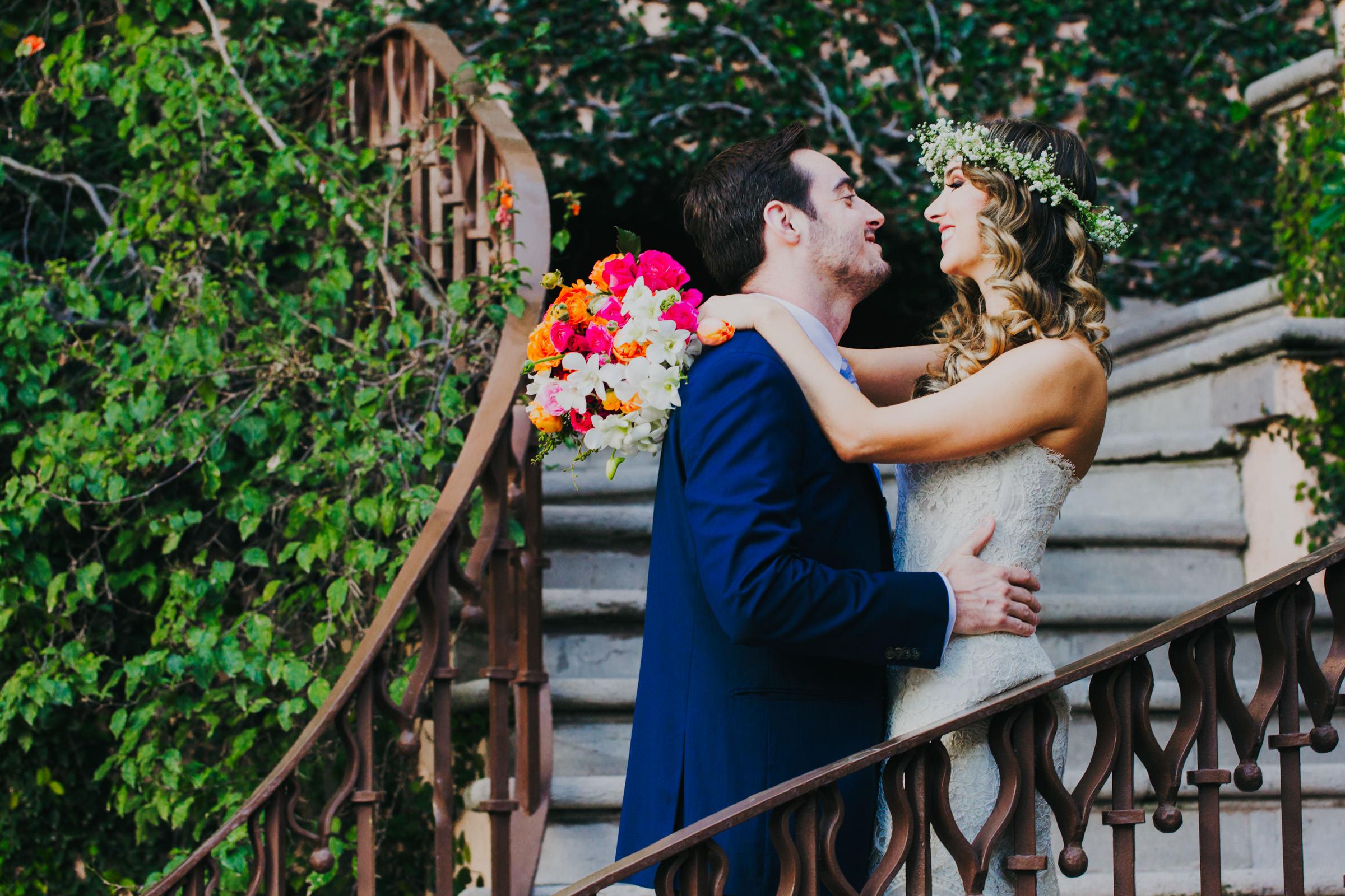 San-Miguel-Wedding-Photography-Mexico-Casa-Carino-Pierce--27.jpg