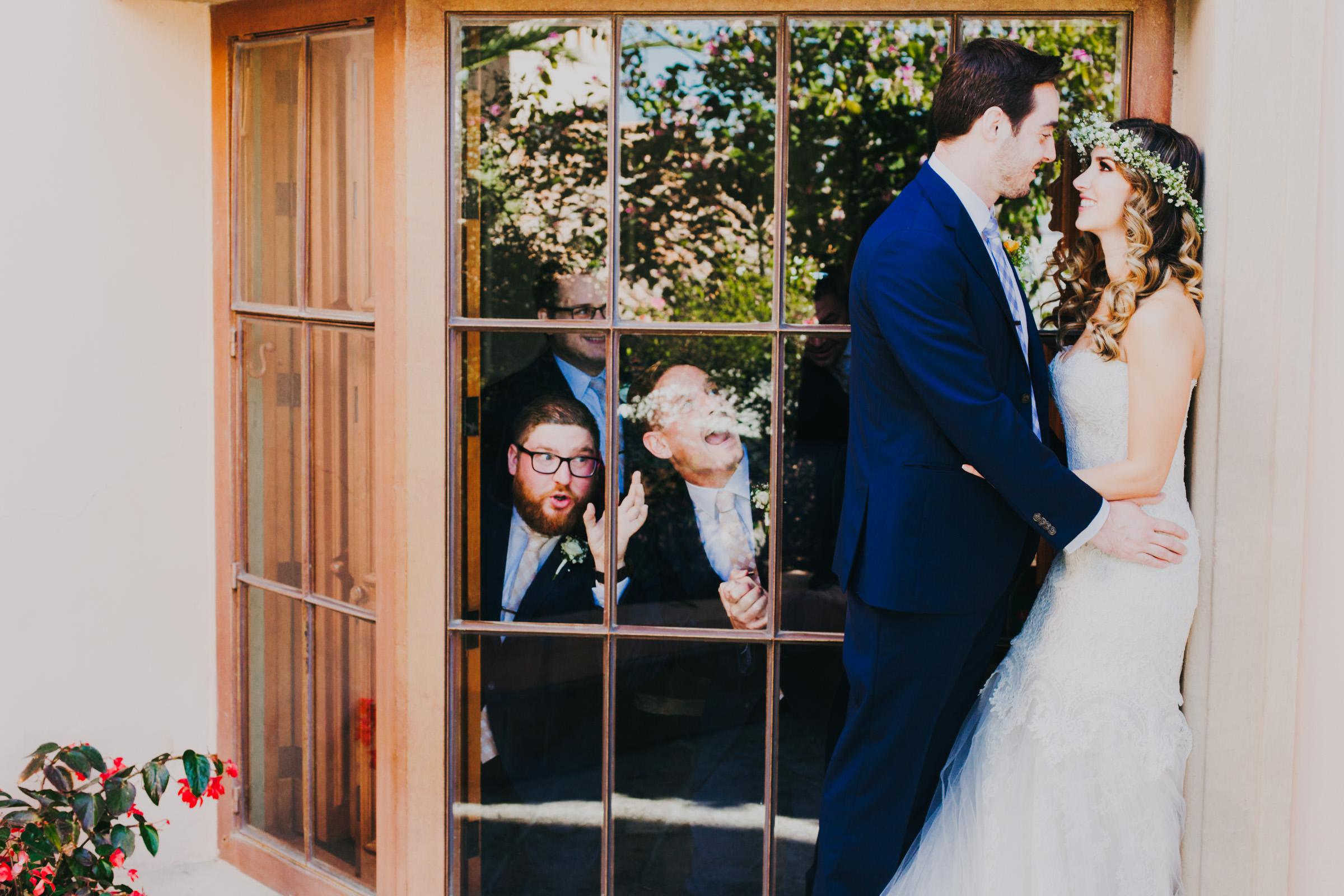 San-Miguel-Wedding-Photography-Mexico-Casa-Carino-Pierce--33.jpg