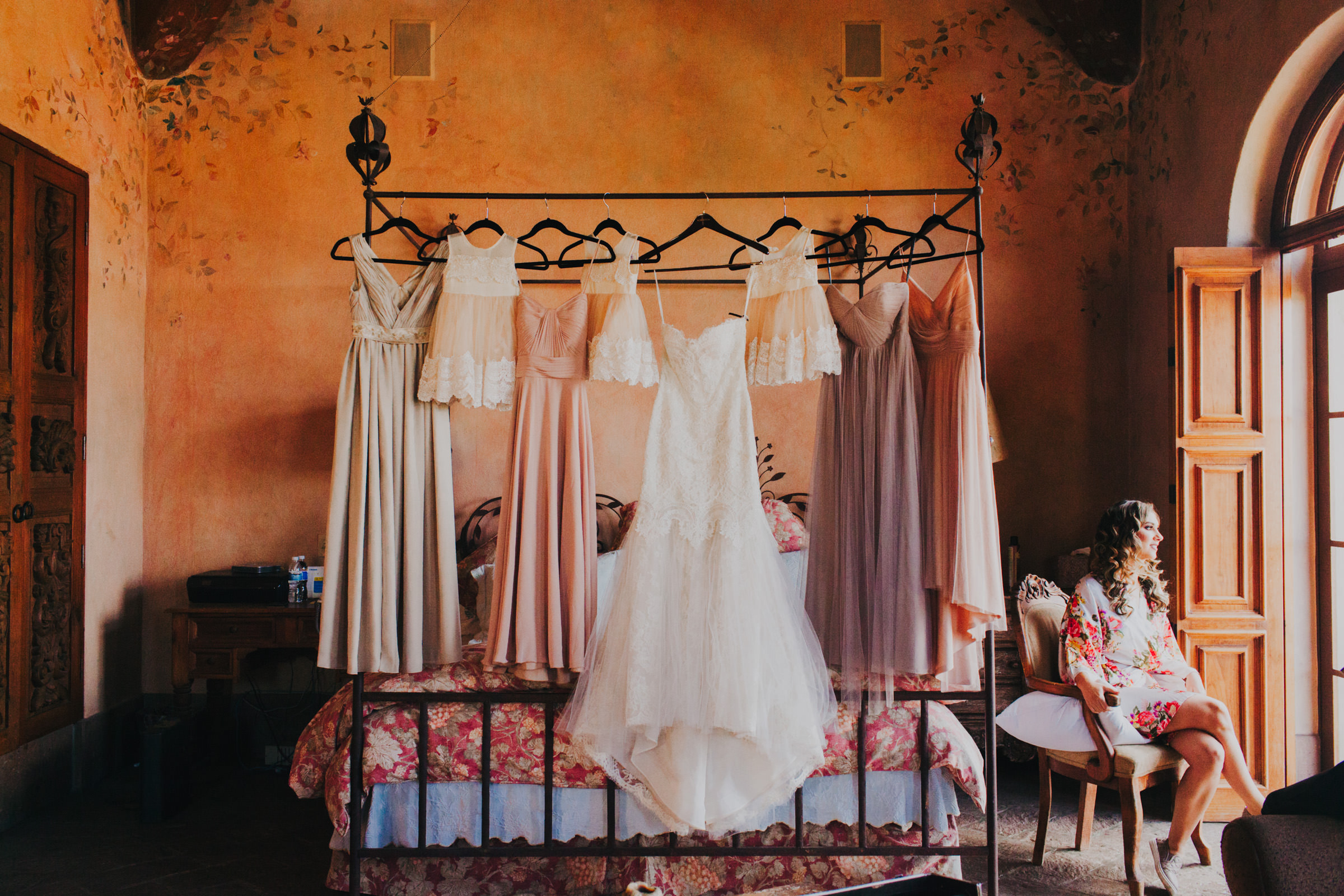 San-Miguel-Wedding-Photography-Mexico-Casa-Carino-Pierce--236.jpg
