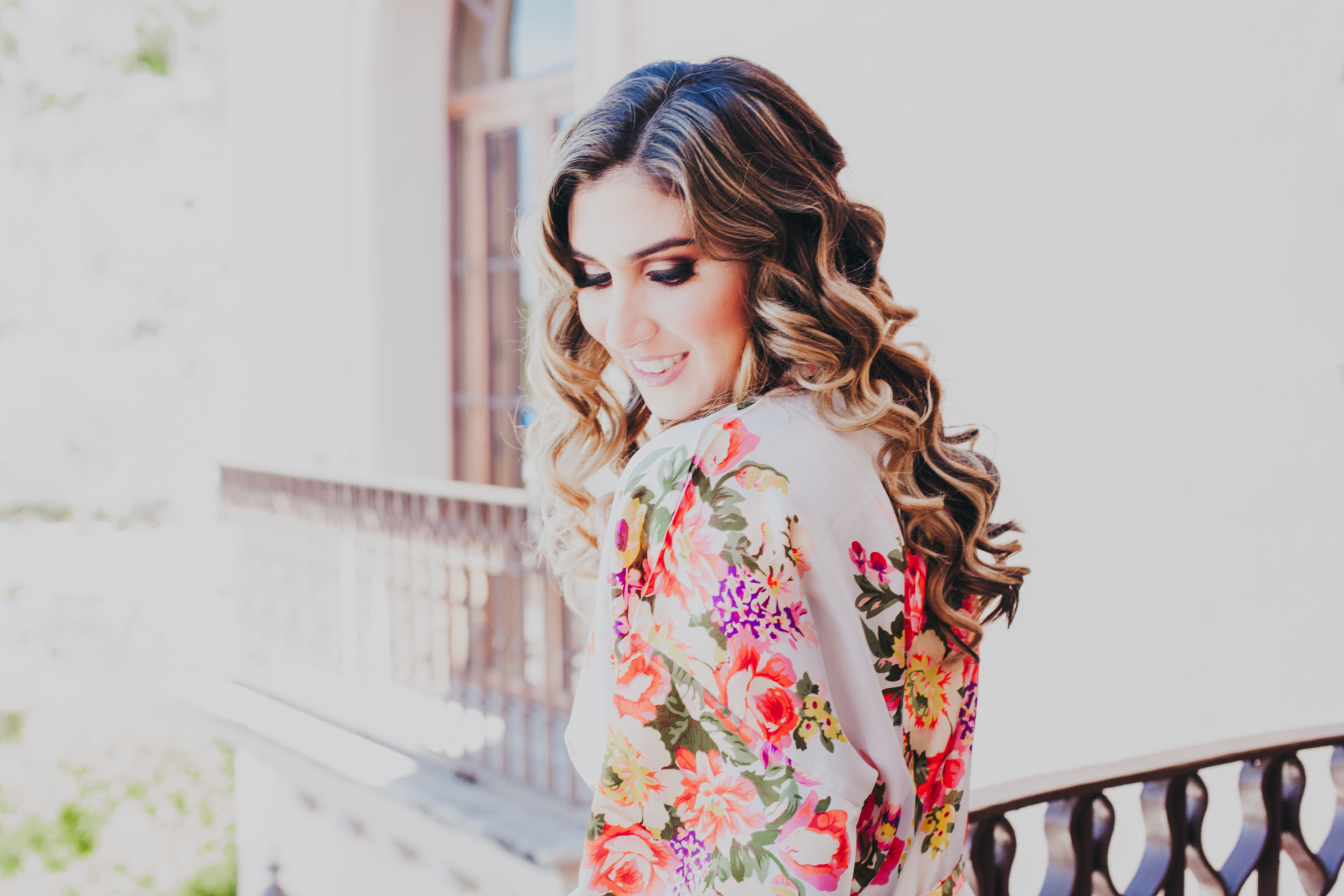 San-Miguel-Wedding-Photography-Mexico-Casa-Carino-Pierce--239.jpg