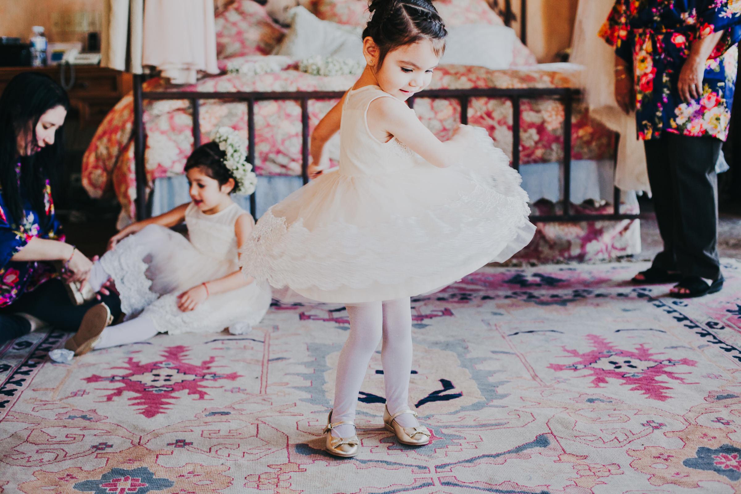 San-Miguel-Wedding-Photography-Mexico-Casa-Carino-Pierce--242.jpg