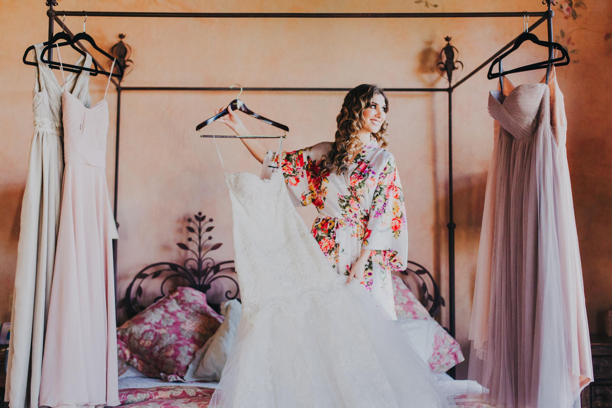 San-Miguel-Wedding-Photography-Mexico-Casa-Carino-Pierce--244.jpg