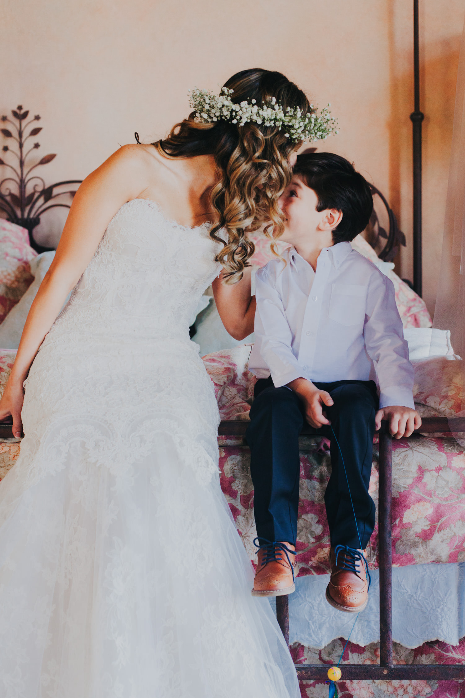 San-Miguel-Wedding-Photography-Mexico-Casa-Carino-Pierce--251.jpg