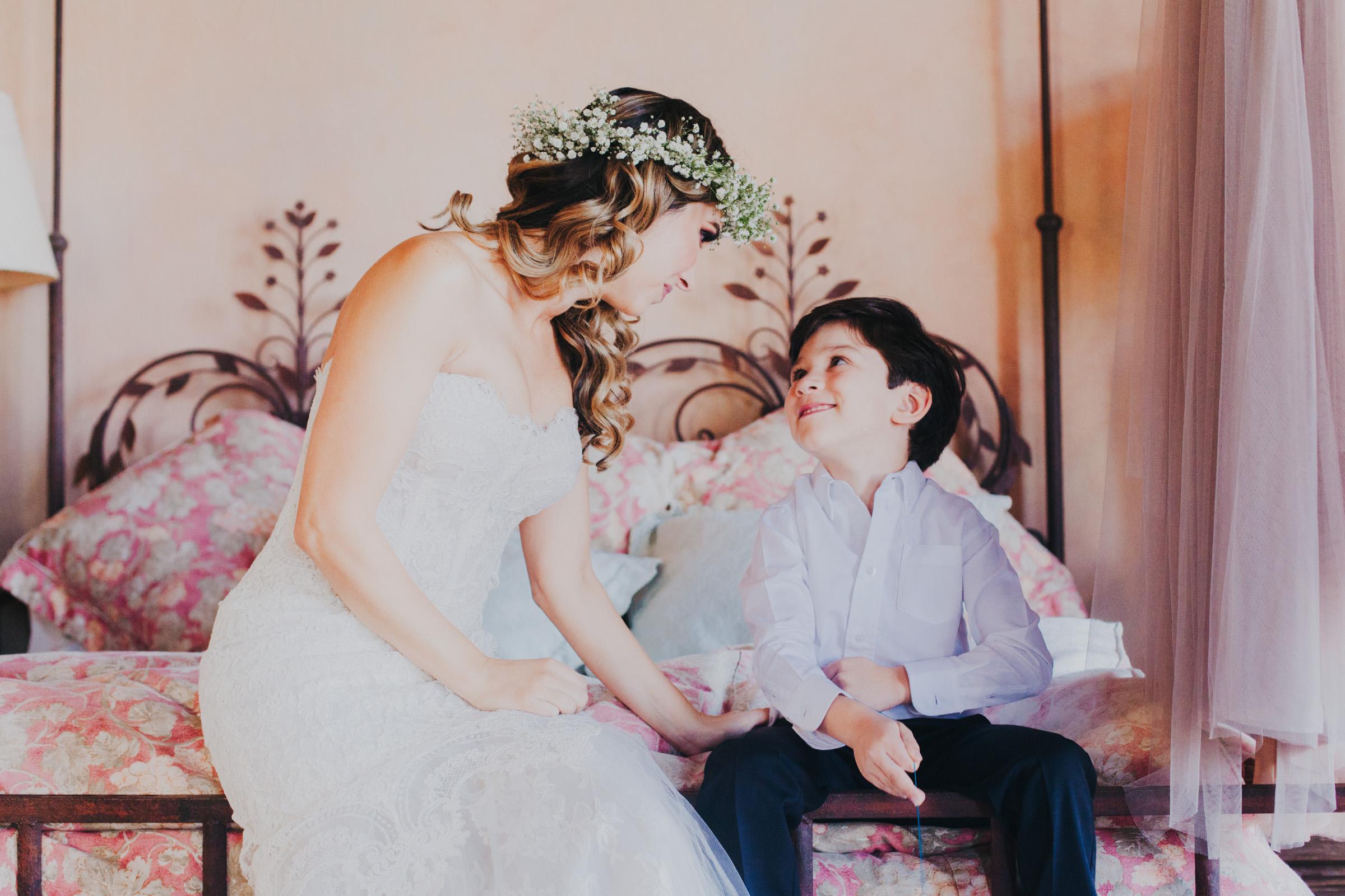 San-Miguel-Wedding-Photography-Mexico-Casa-Carino-Pierce--252.jpg