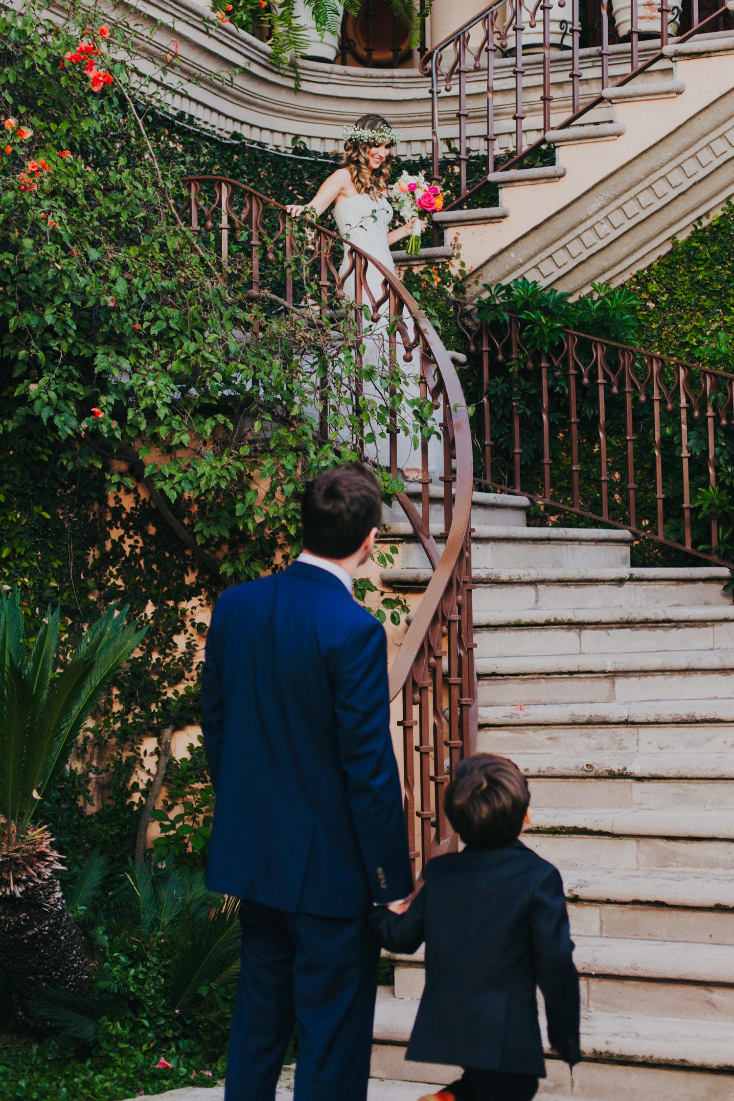 San-Miguel-Wedding-Photography-Mexico-Casa-Carino-Pierce--257.jpg