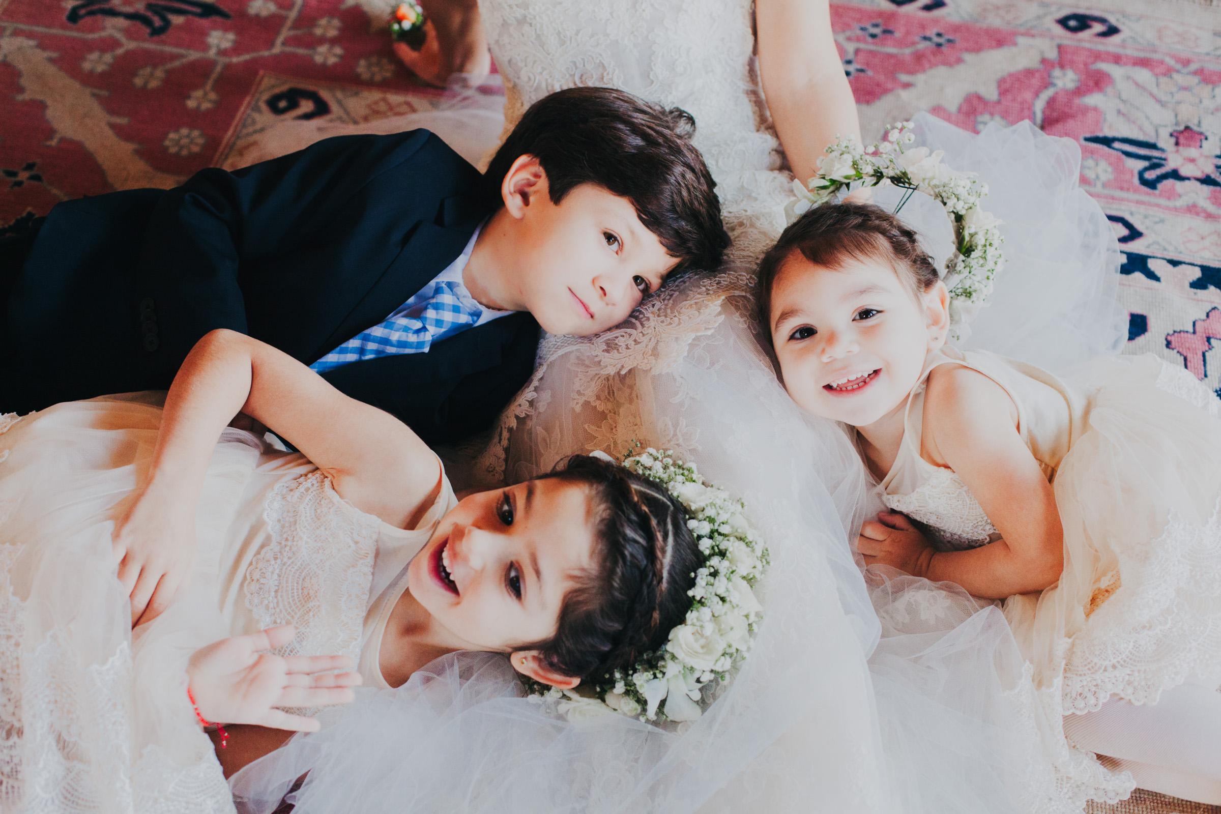 San-Miguel-Wedding-Photography-Mexico-Casa-Carino-Pierce--258.jpg