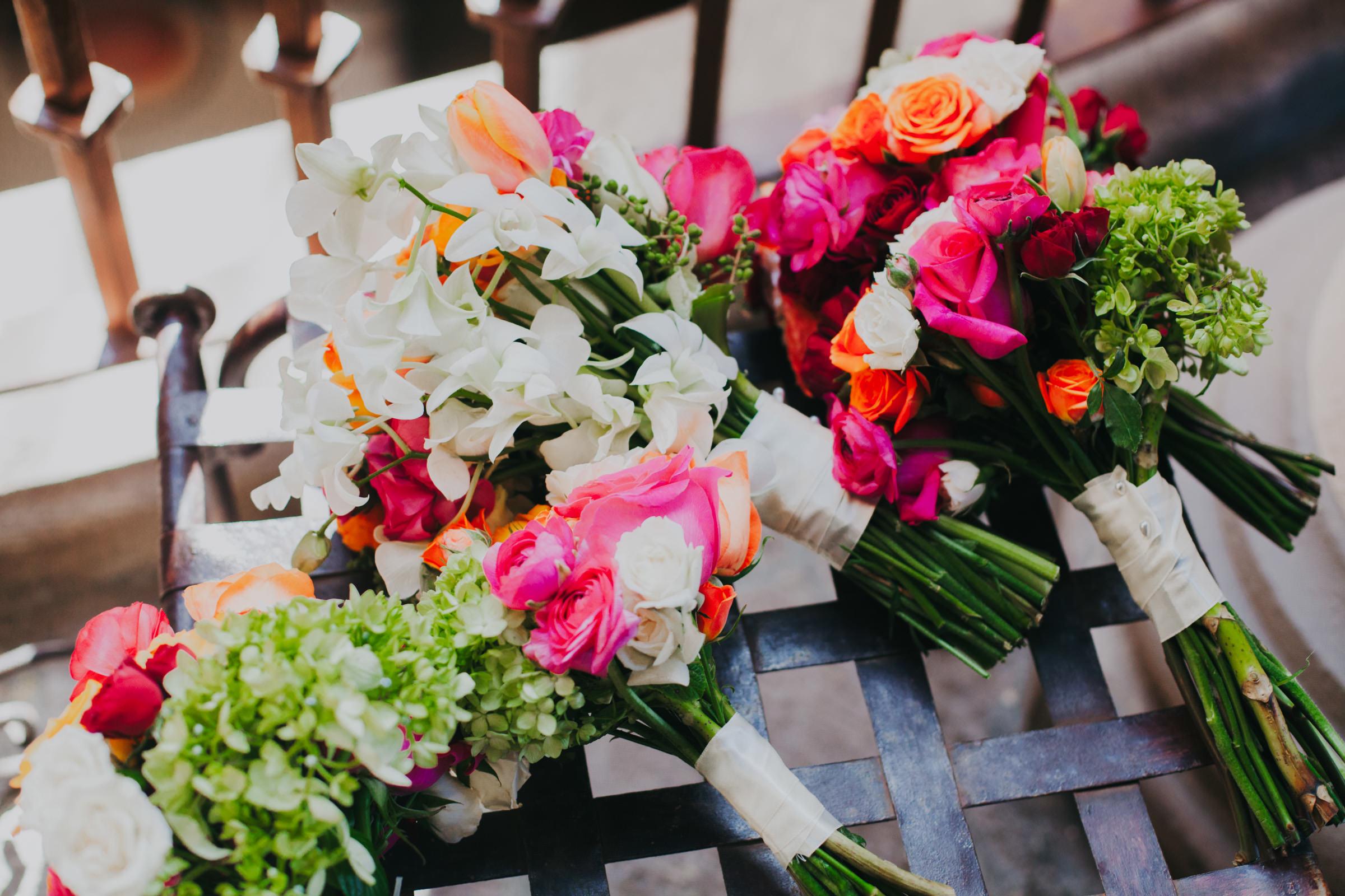 San-Miguel-Wedding-Photography-Mexico-Casa-Carino-Pierce--260.jpg
