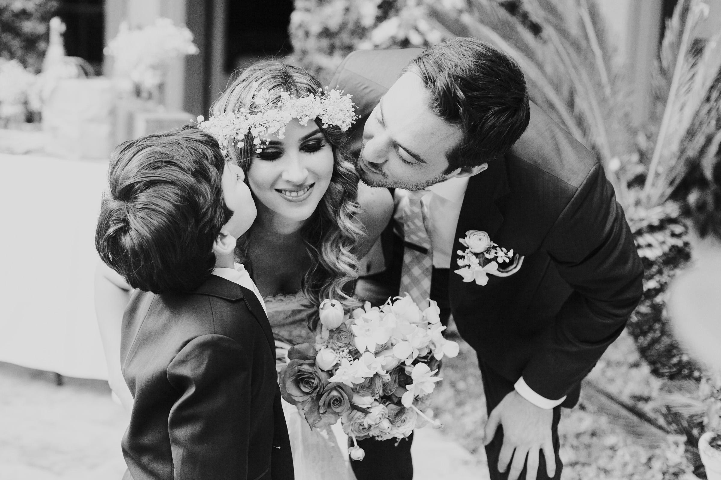 San-Miguel-Wedding-Photography-Mexico-Casa-Carino-Pierce--271.jpg