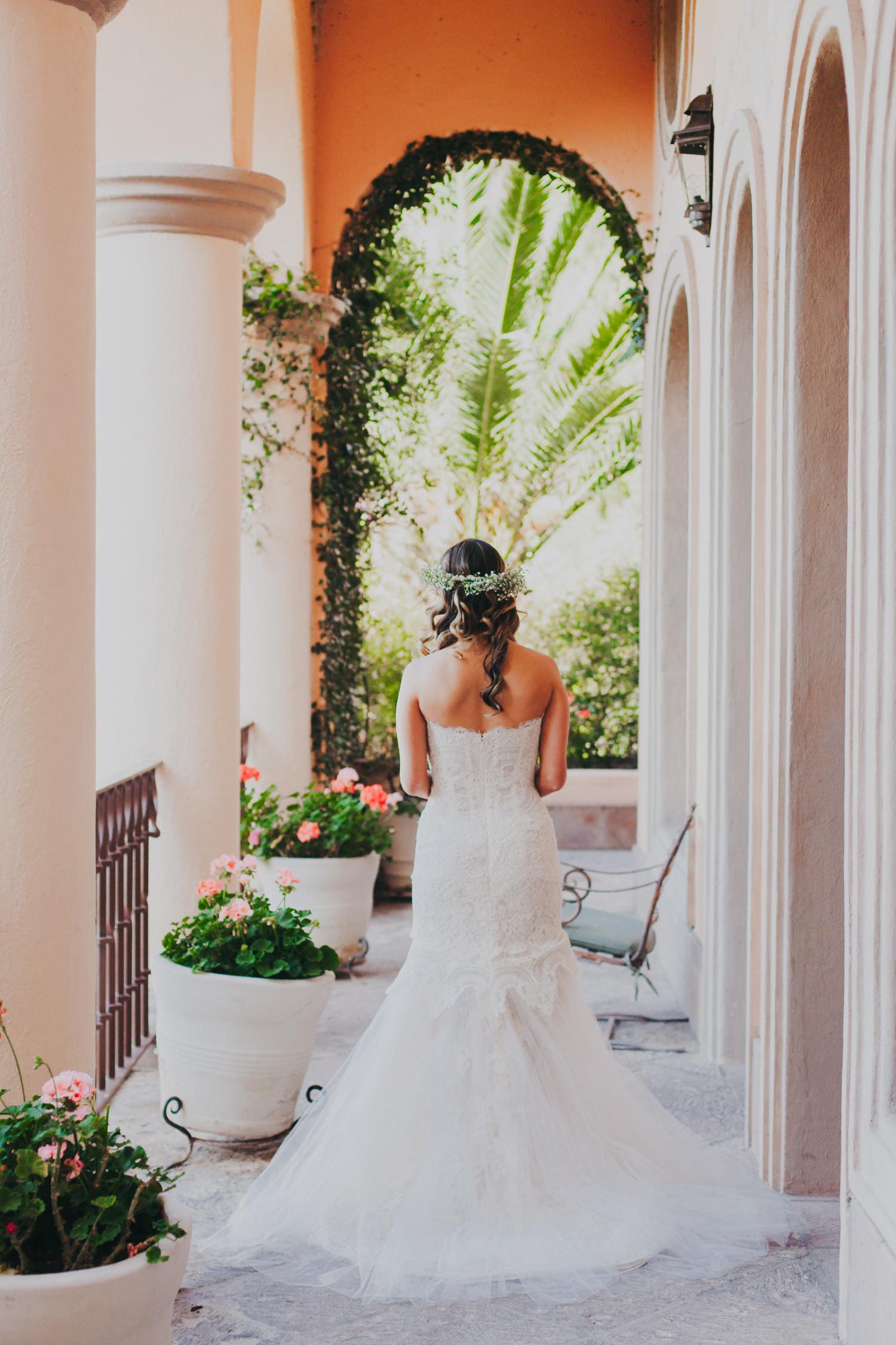 San-Miguel-Wedding-Photography-Mexico-Casa-Carino-Pierce--274.jpg