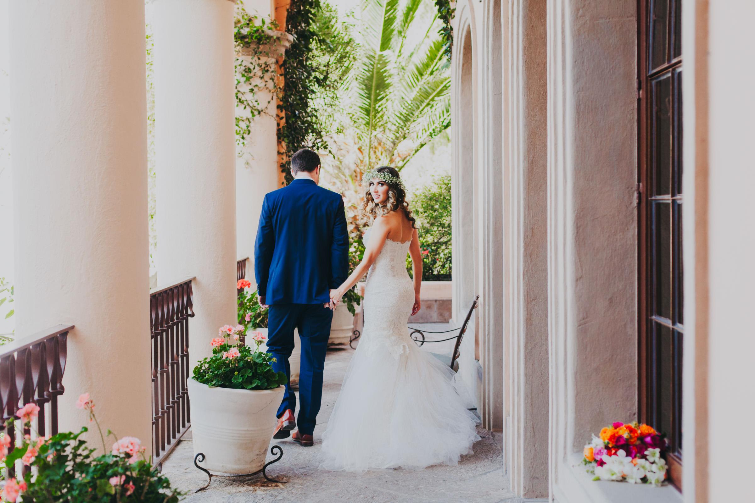 San-Miguel-Wedding-Photography-Mexico-Casa-Carino-Pierce--275.jpg