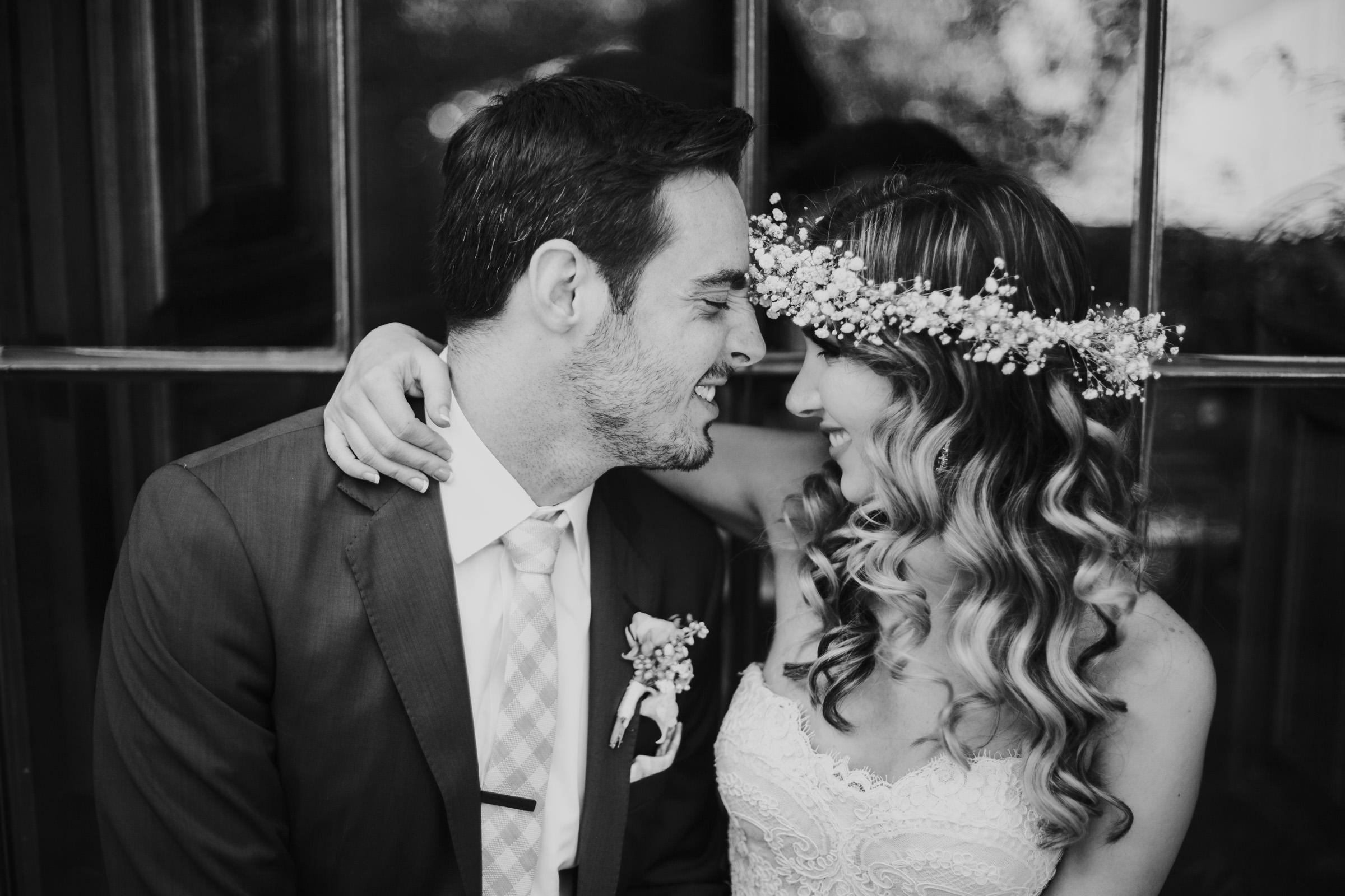San-Miguel-Wedding-Photography-Mexico-Casa-Carino-Pierce--278.jpg