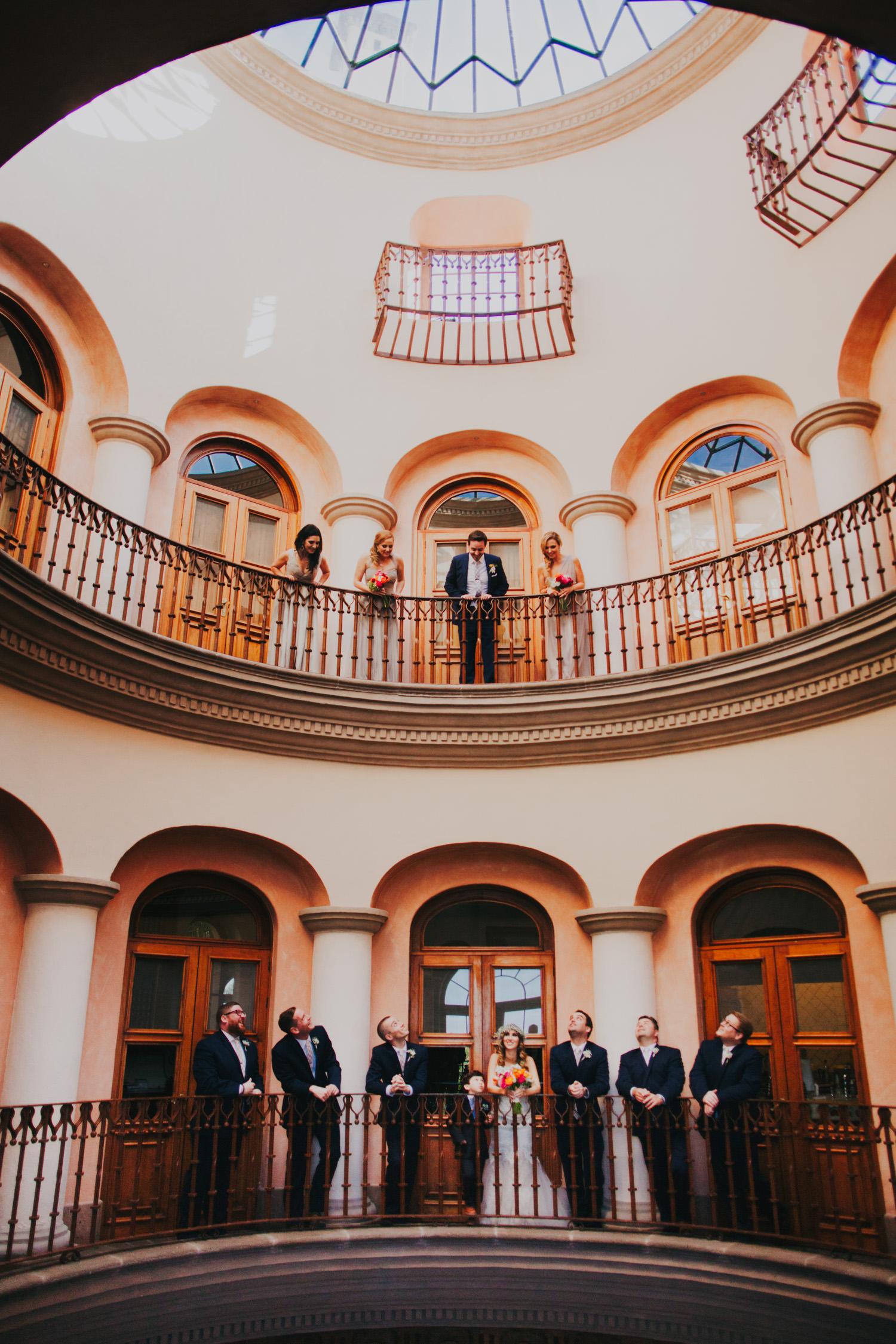 San-Miguel-Wedding-Photography-Mexico-Casa-Carino-Pierce--282.jpg