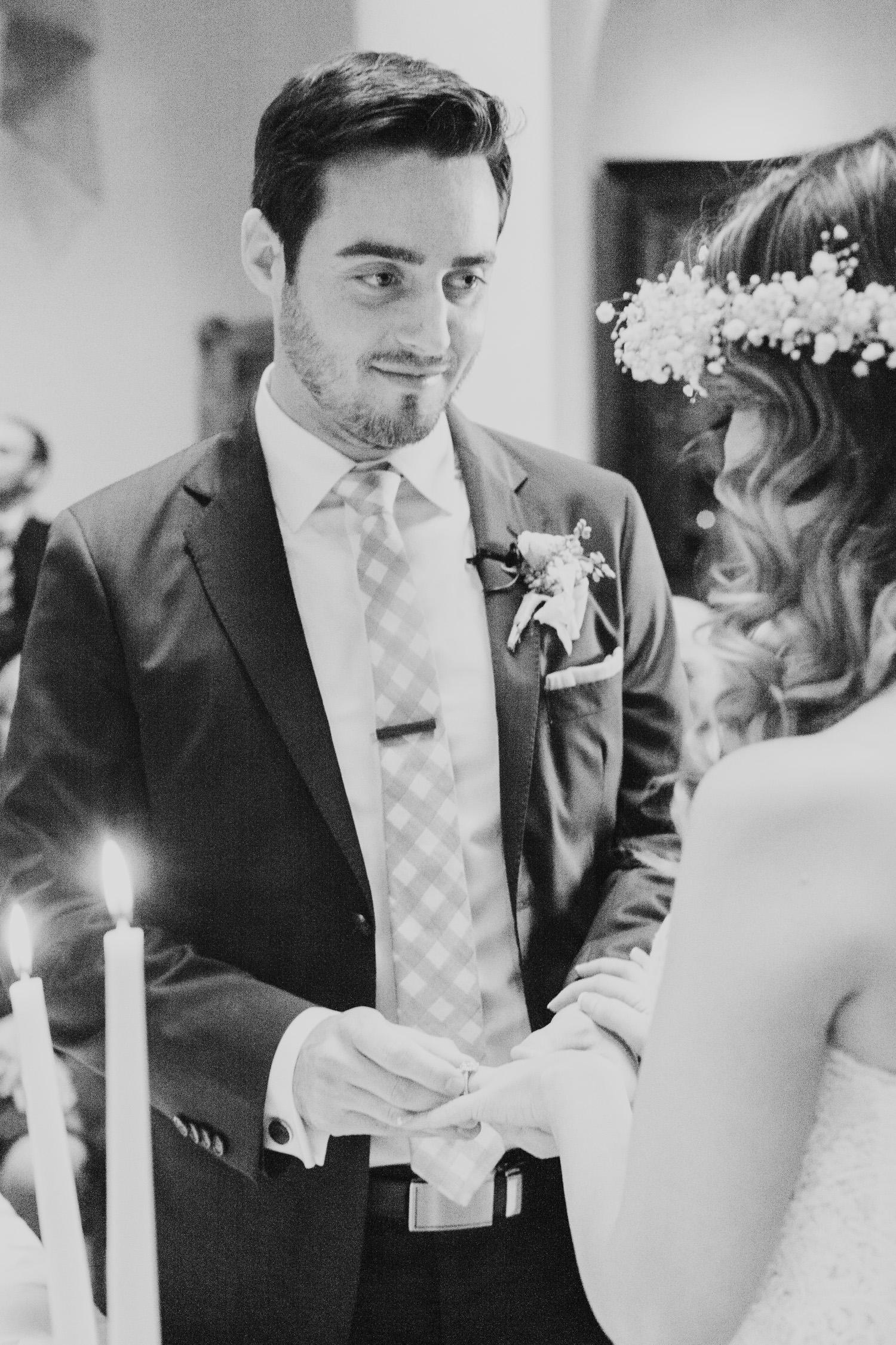 San-Miguel-Wedding-Photography-Mexico-Casa-Carino-Pierce--290.jpg