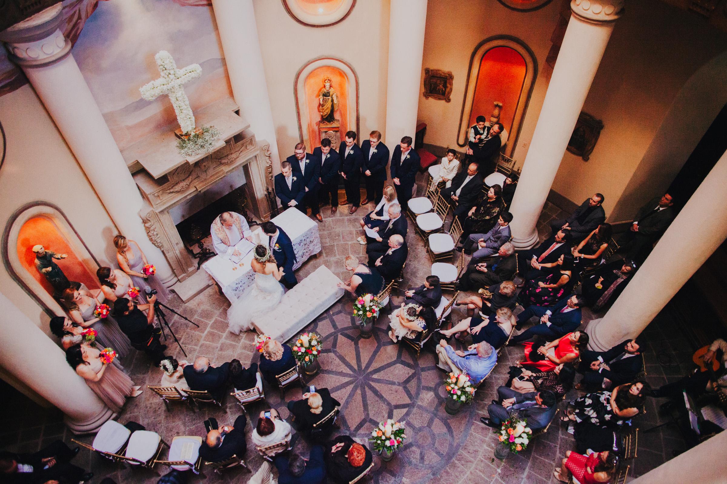 San-Miguel-Wedding-Photography-Mexico-Casa-Carino-Pierce--292.jpg