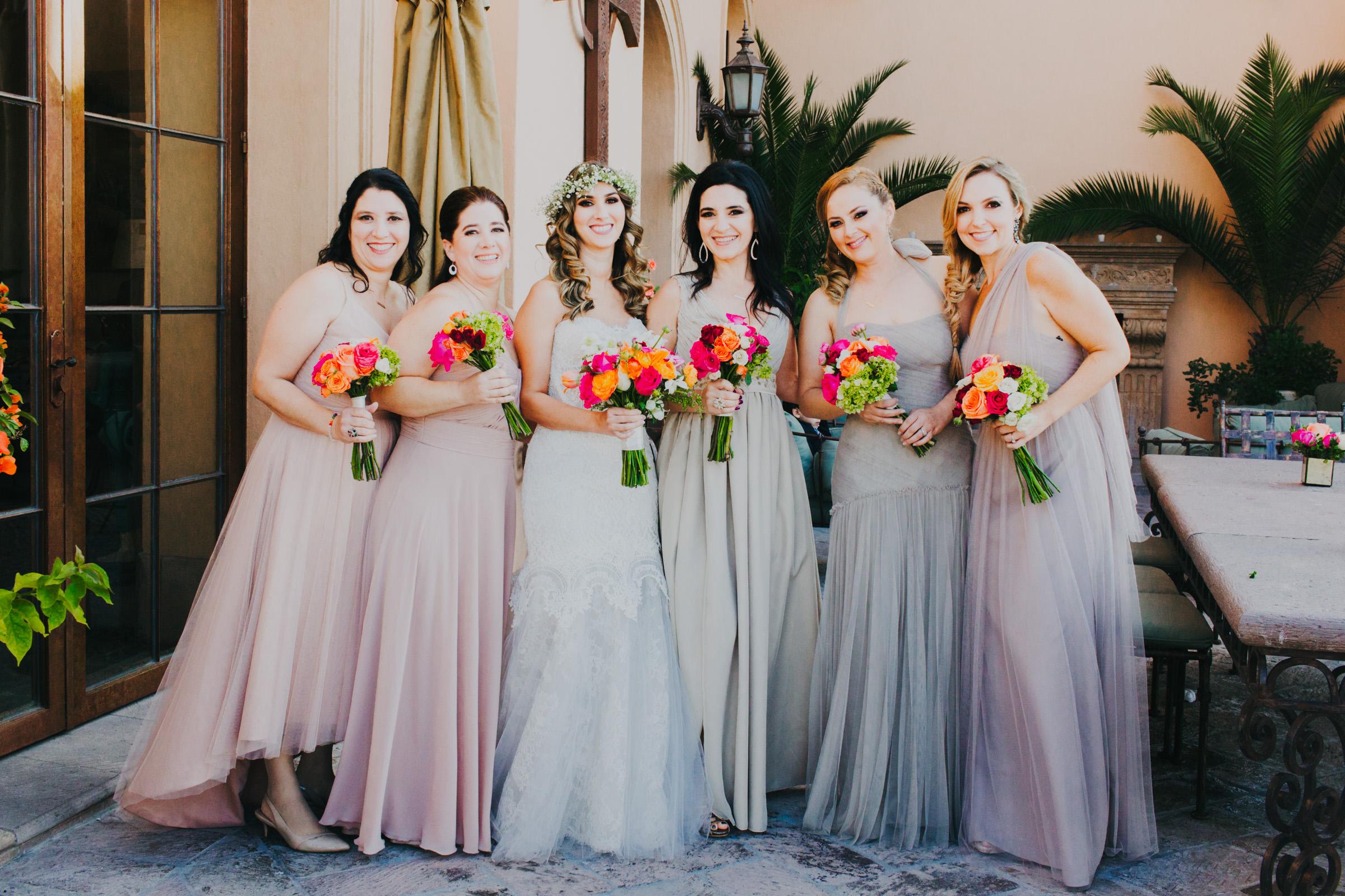 San-Miguel-Wedding-Photography-Mexico-Casa-Carino-Pierce--41.jpg