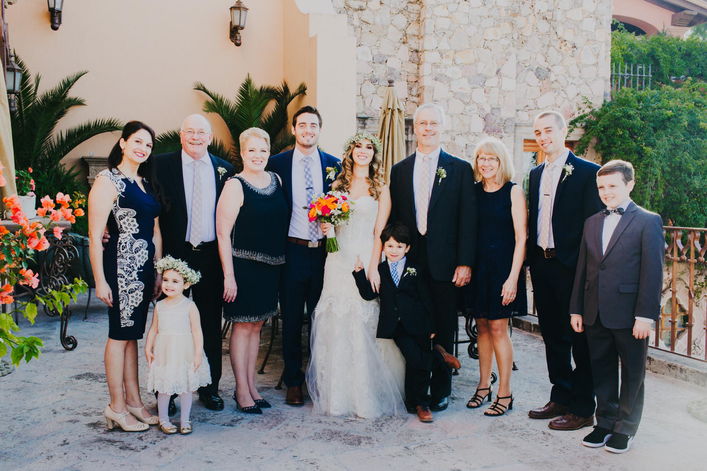 San-Miguel-Wedding-Photography-Mexico-Casa-Carino-Pierce--40.jpg