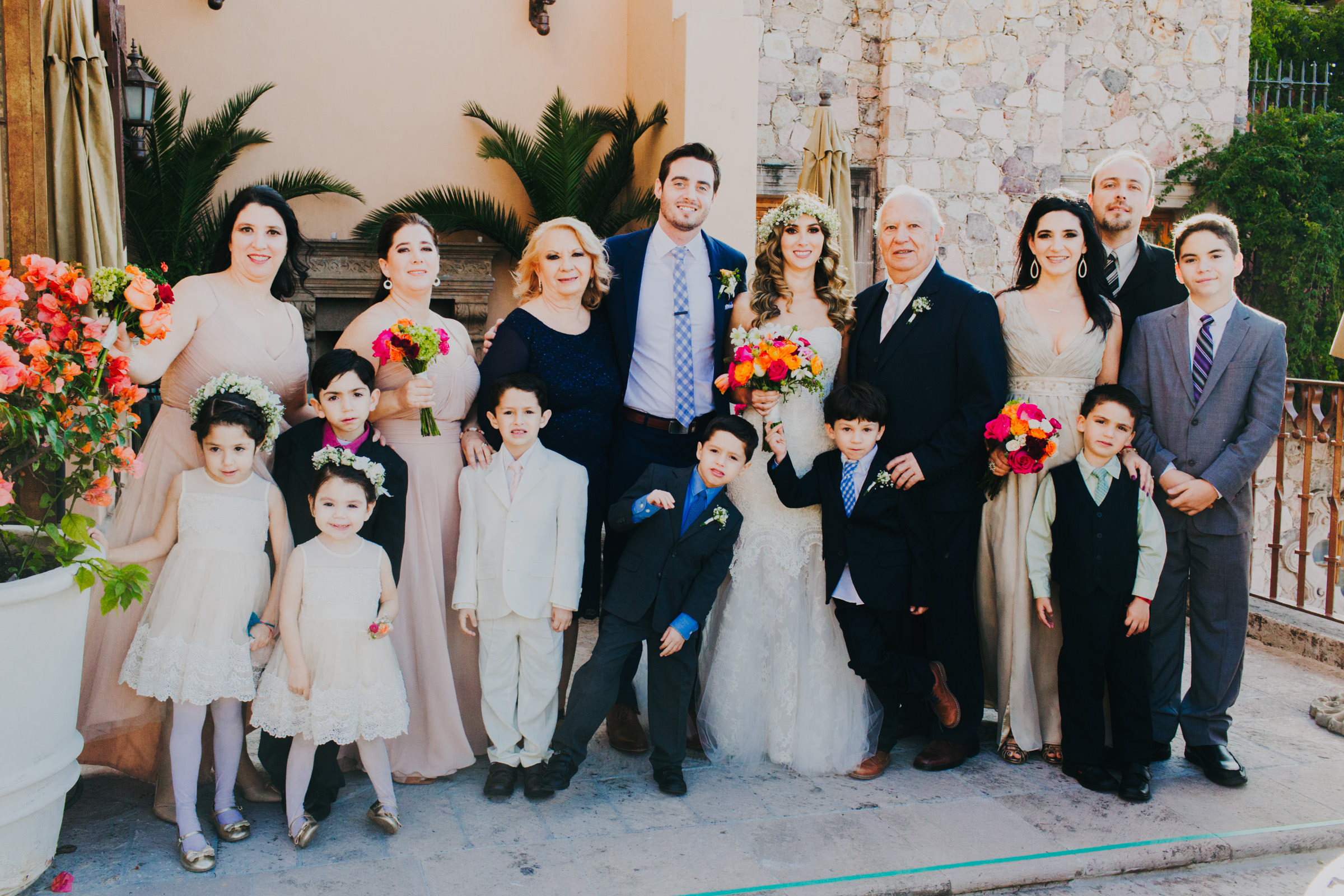 San-Miguel-Wedding-Photography-Mexico-Casa-Carino-Pierce--42.jpg
