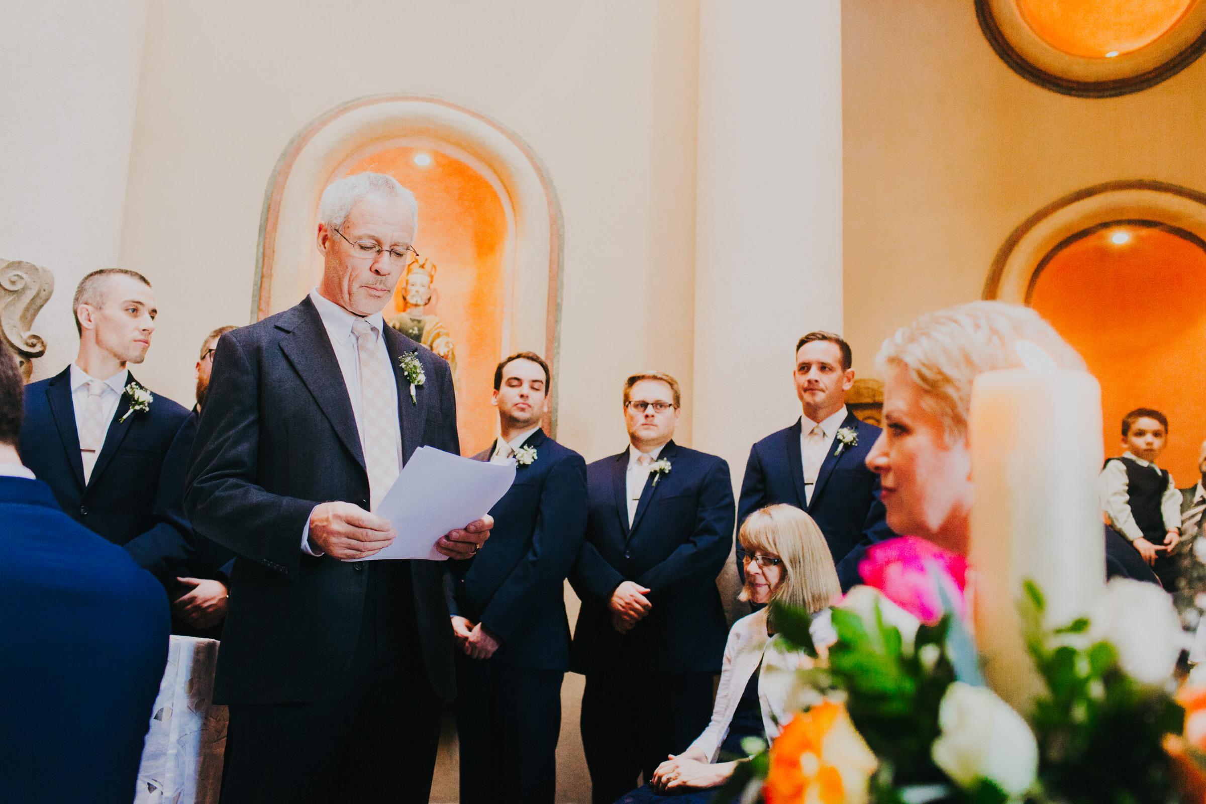 San-Miguel-Wedding-Photography-Mexico-Casa-Carino-Pierce--64.jpg