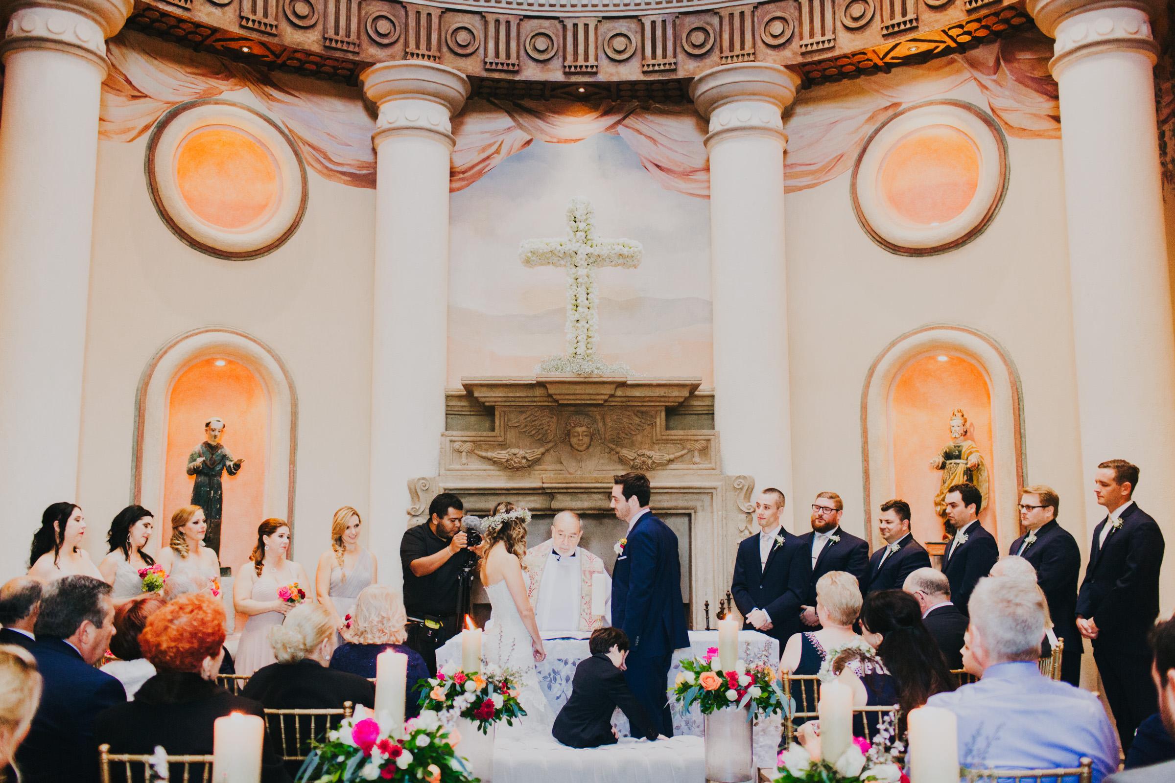 San-Miguel-Wedding-Photography-Mexico-Casa-Carino-Pierce--72.jpg