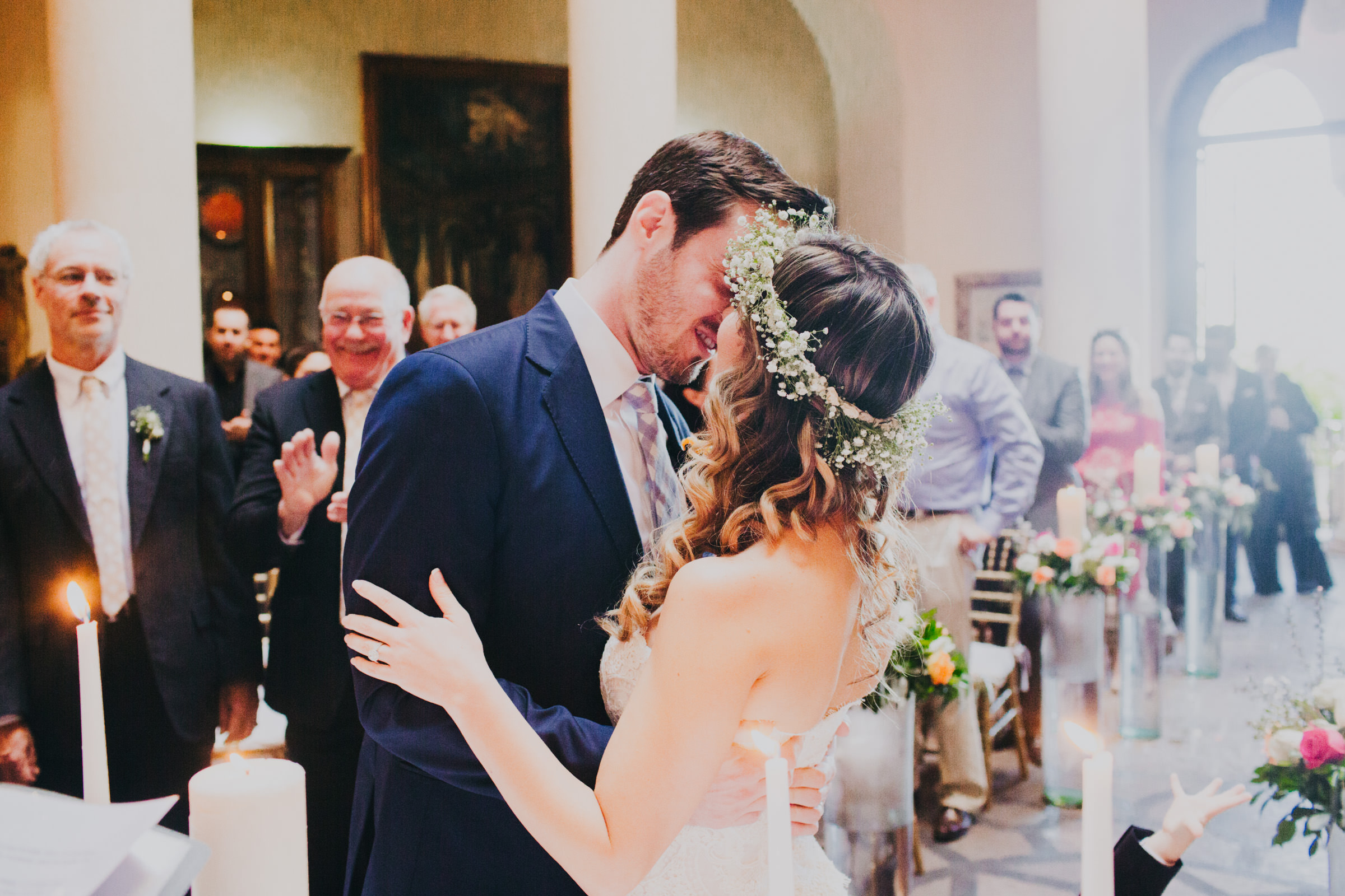 San-Miguel-Wedding-Photography-Mexico-Casa-Carino-Pierce--73.jpg