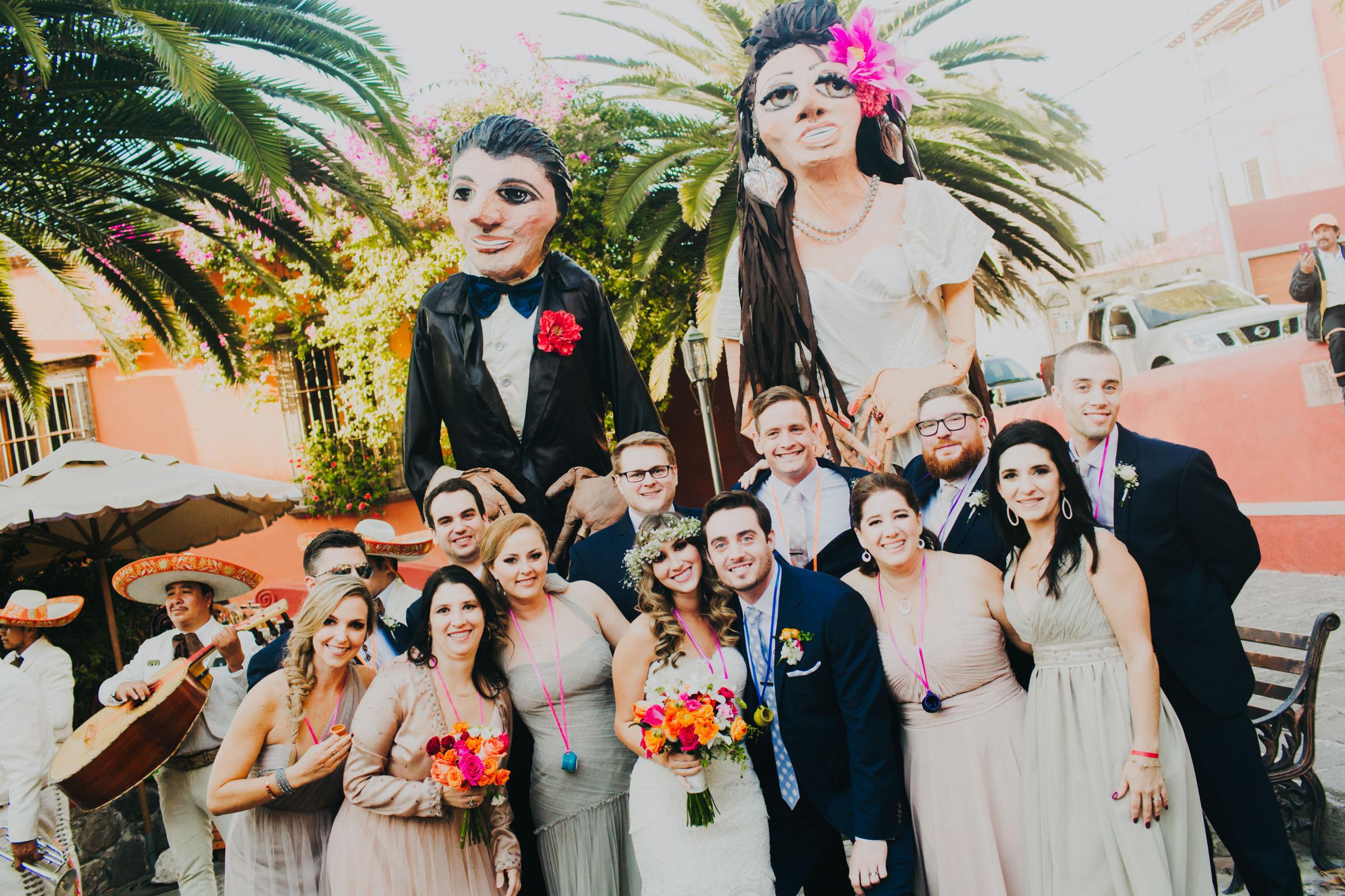 San-Miguel-Wedding-Photography-Mexico-Casa-Carino-Pierce--89.jpg