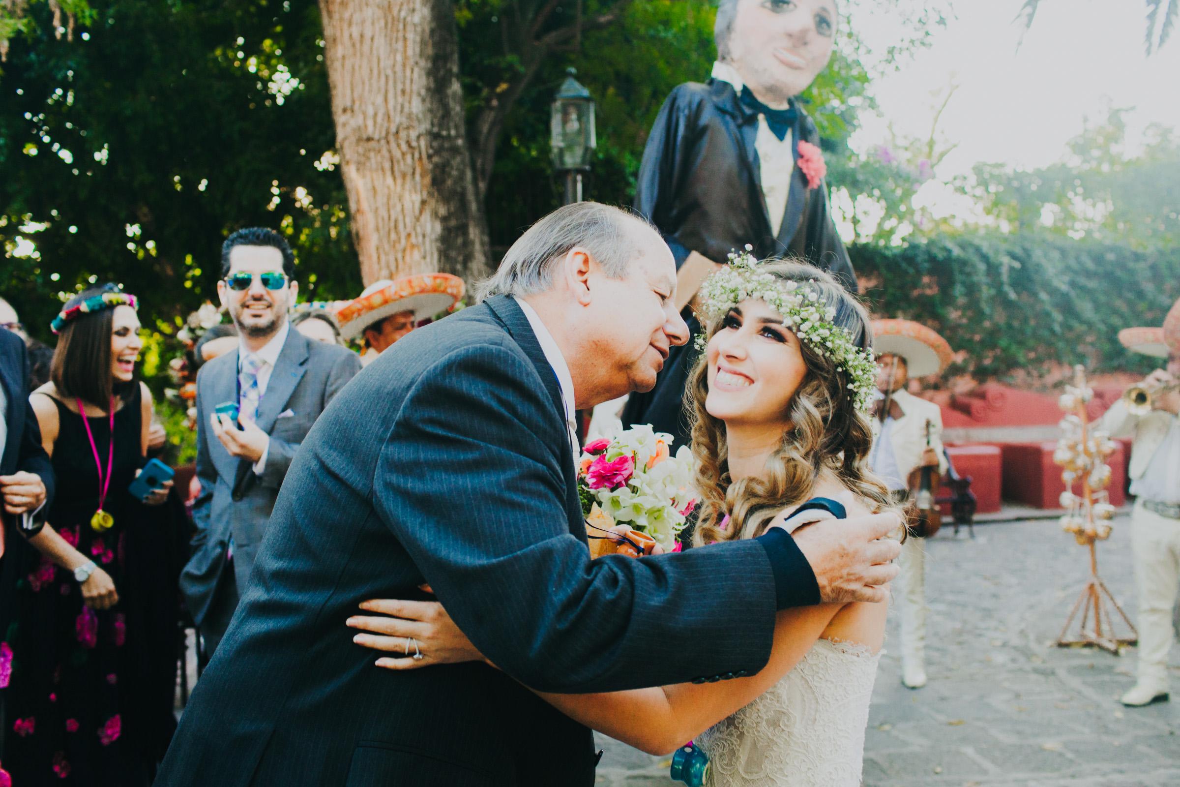 San-Miguel-Wedding-Photography-Mexico-Casa-Carino-Pierce--90.jpg