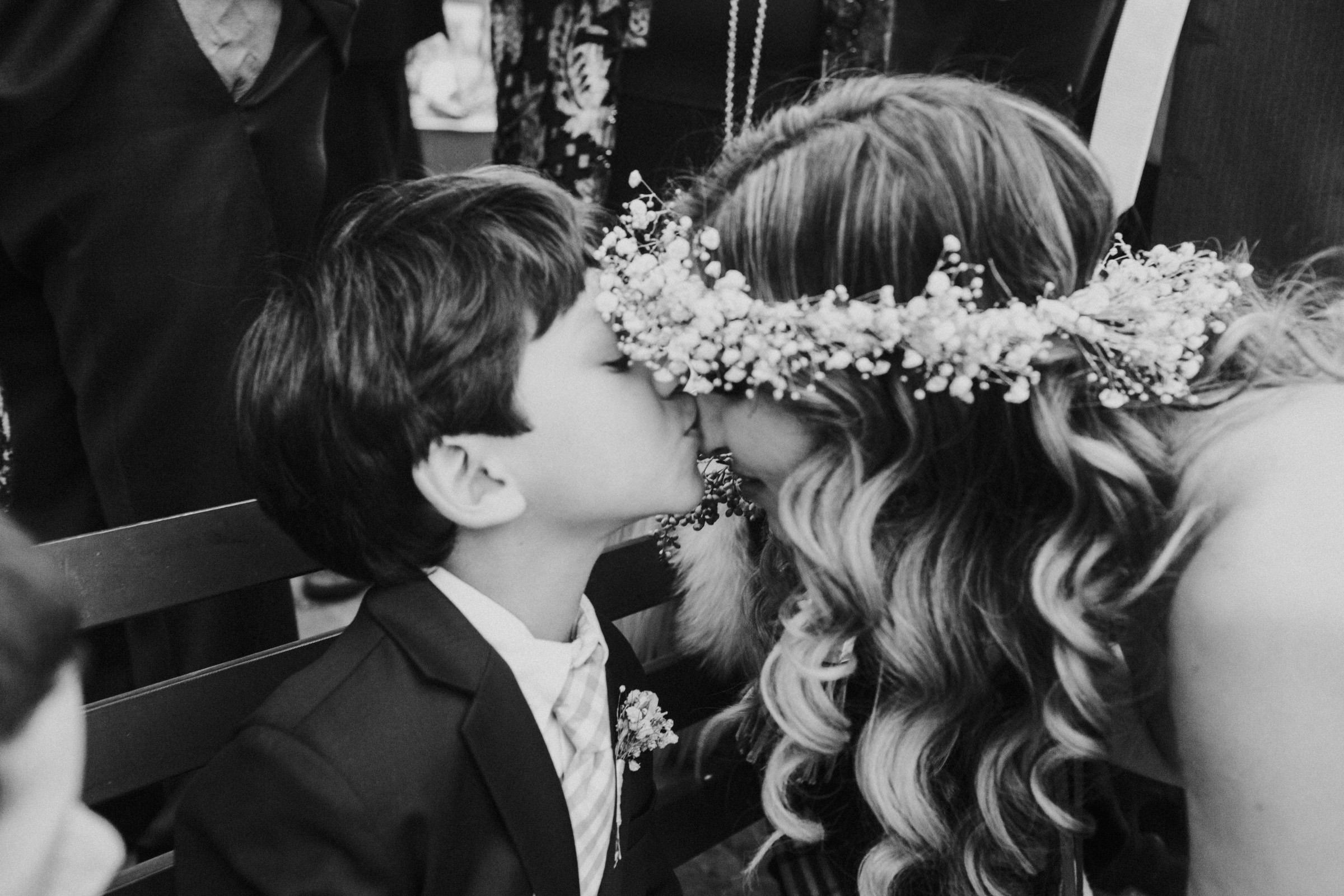 San-Miguel-Wedding-Photography-Mexico-Casa-Carino-Pierce--91.jpg