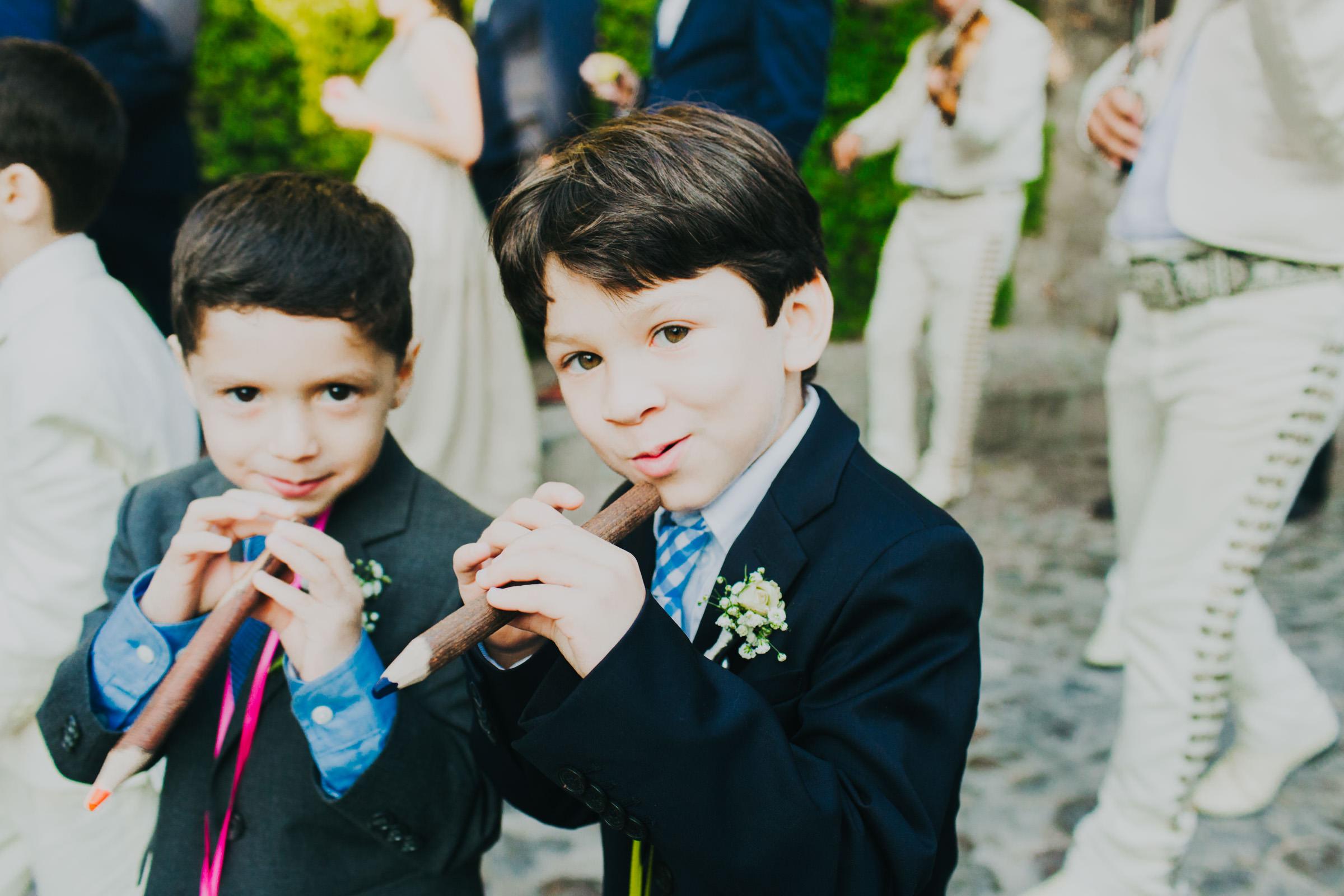 San-Miguel-Wedding-Photography-Mexico-Casa-Carino-Pierce--93.jpg