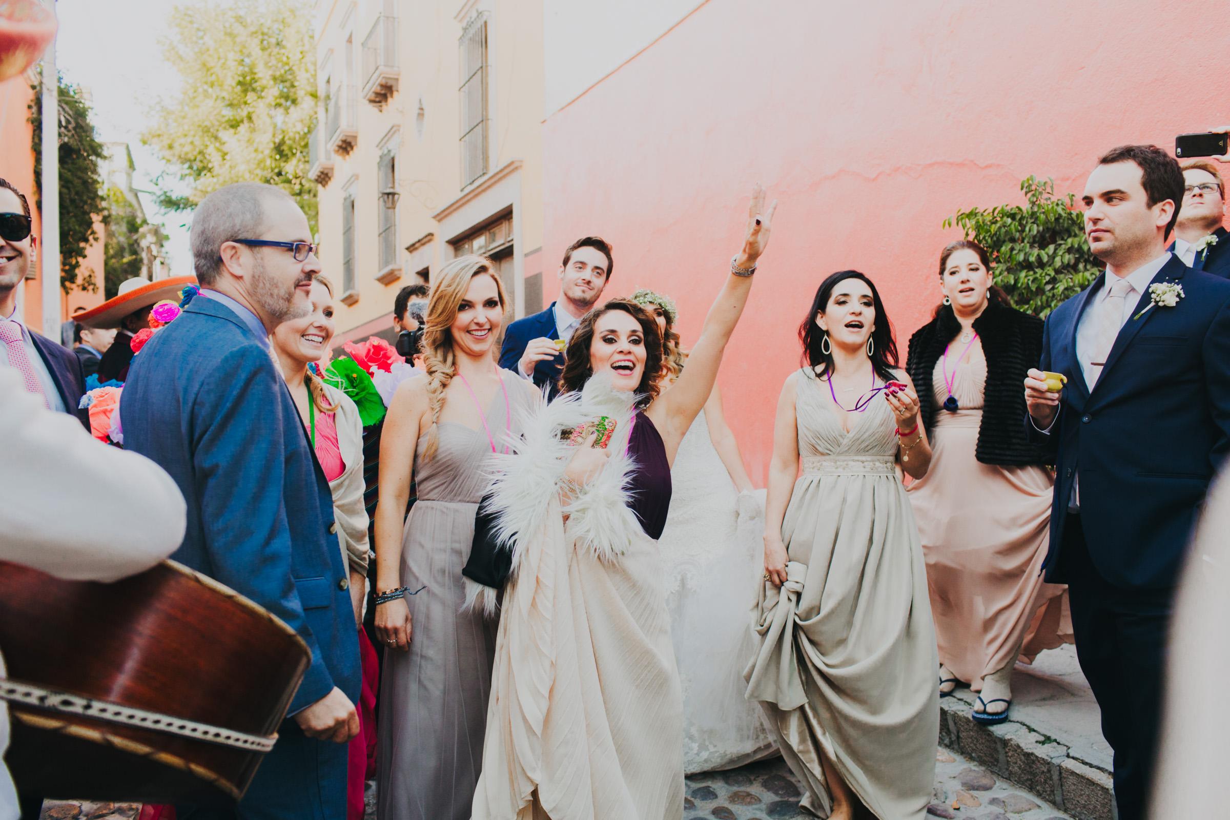 San-Miguel-Wedding-Photography-Mexico-Casa-Carino-Pierce--98.jpg